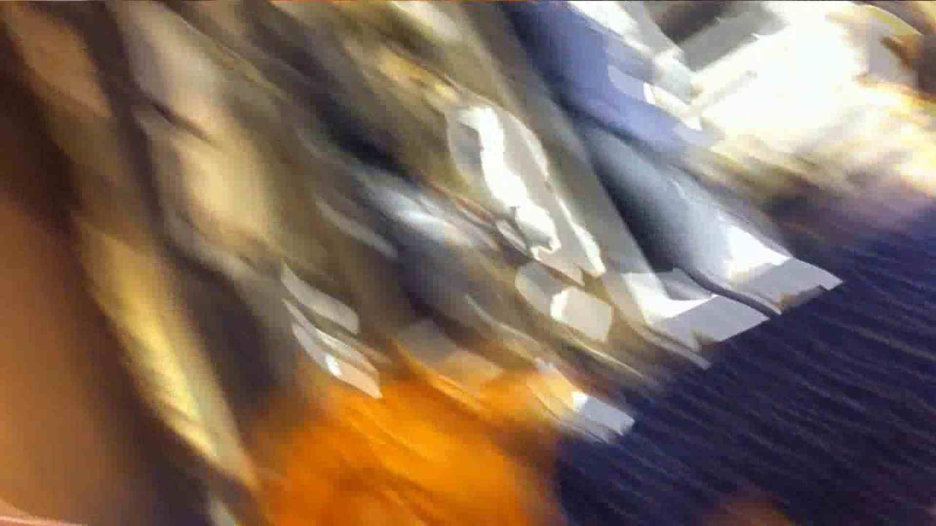 可愛いカリスマ店員限定‼胸チラ&パンチラ vol.05 おまんこ無修正  95画像 36