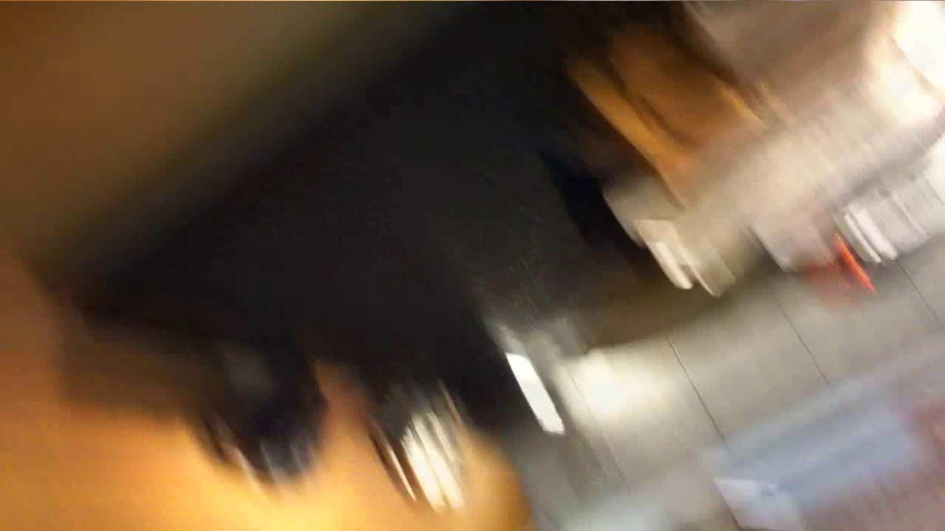 可愛いカリスマ店員限定‼胸チラ&パンチラ vol.05 おまんこ無修正 | 胸チラ  95画像 37
