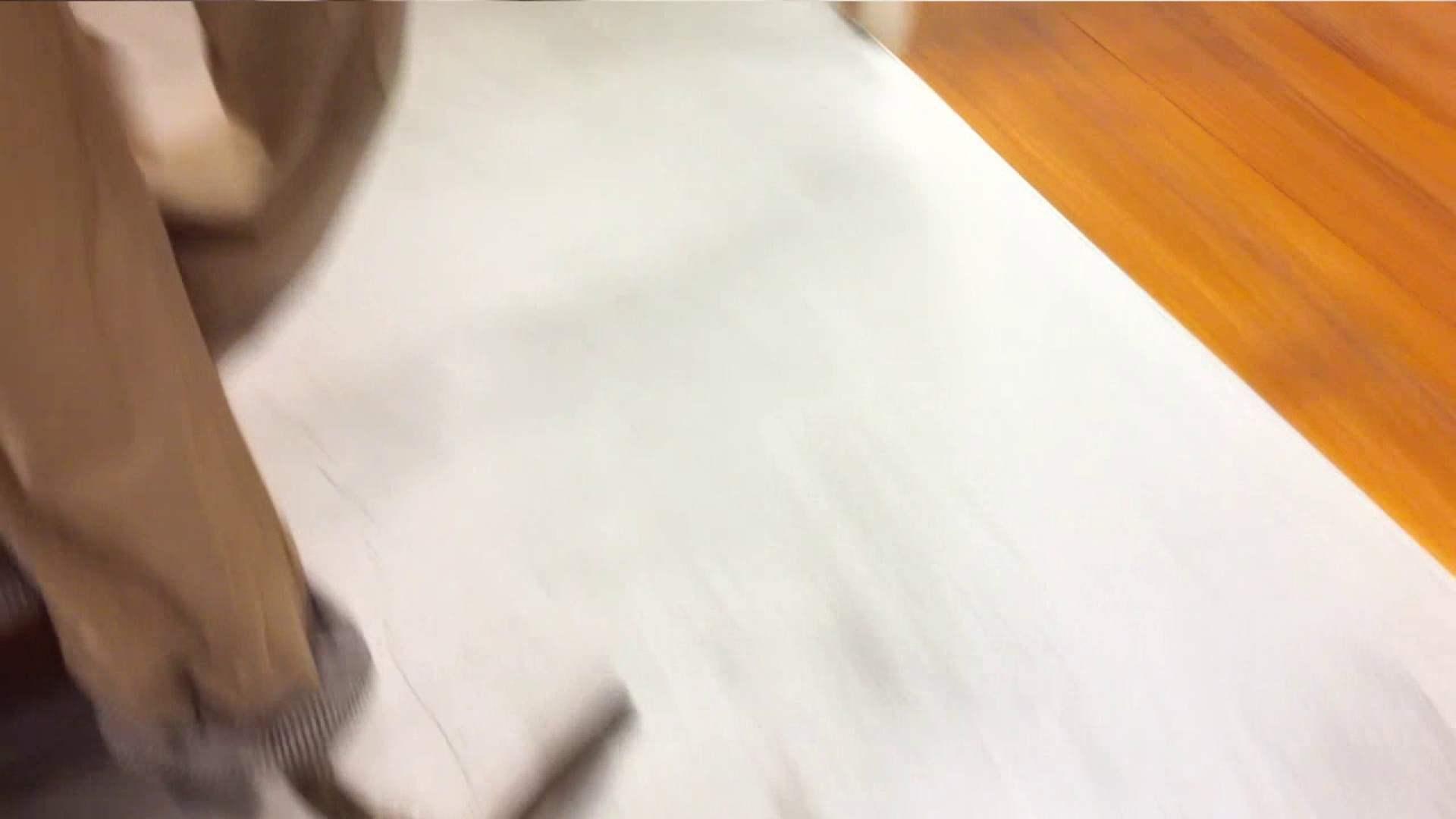 可愛いカリスマ店員限定‼胸チラ&パンチラ vol.05 エロティックなOL エロ無料画像 95画像 38