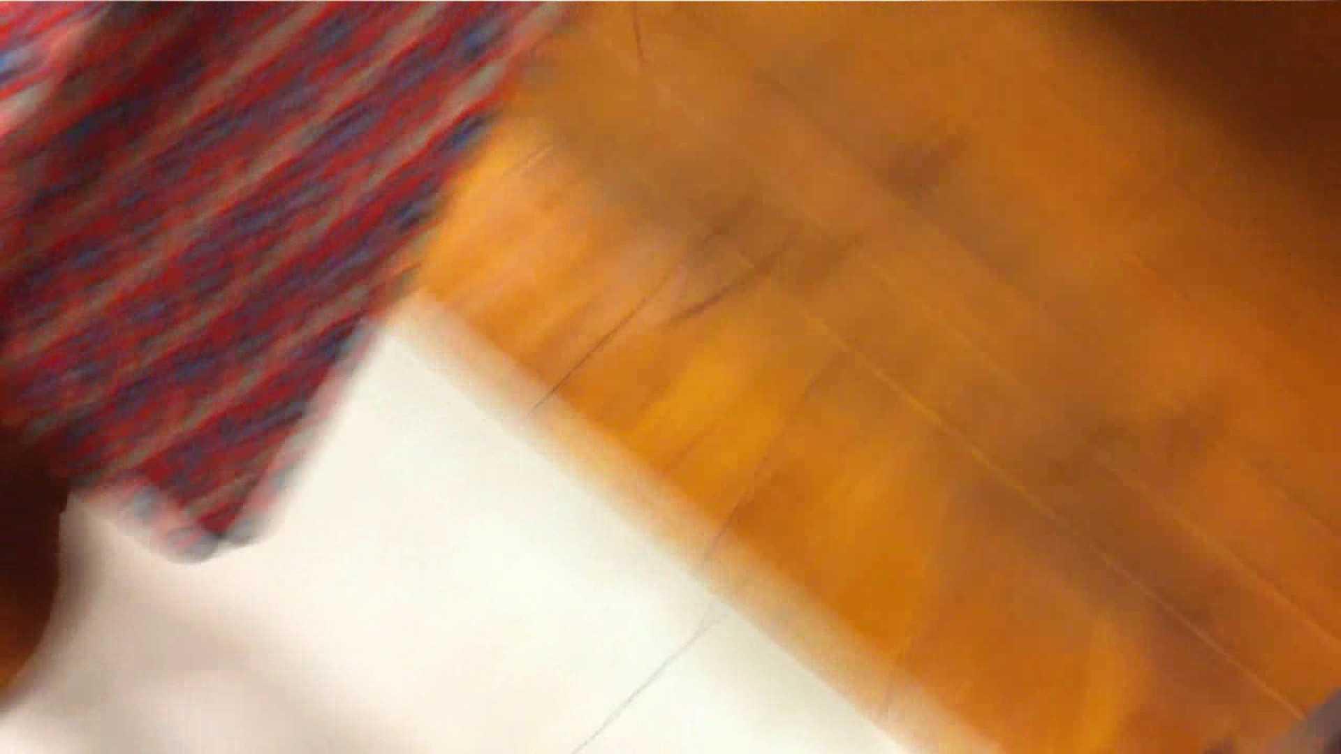 可愛いカリスマ店員限定‼胸チラ&パンチラ vol.05 おまんこ無修正 | 胸チラ  95画像 43