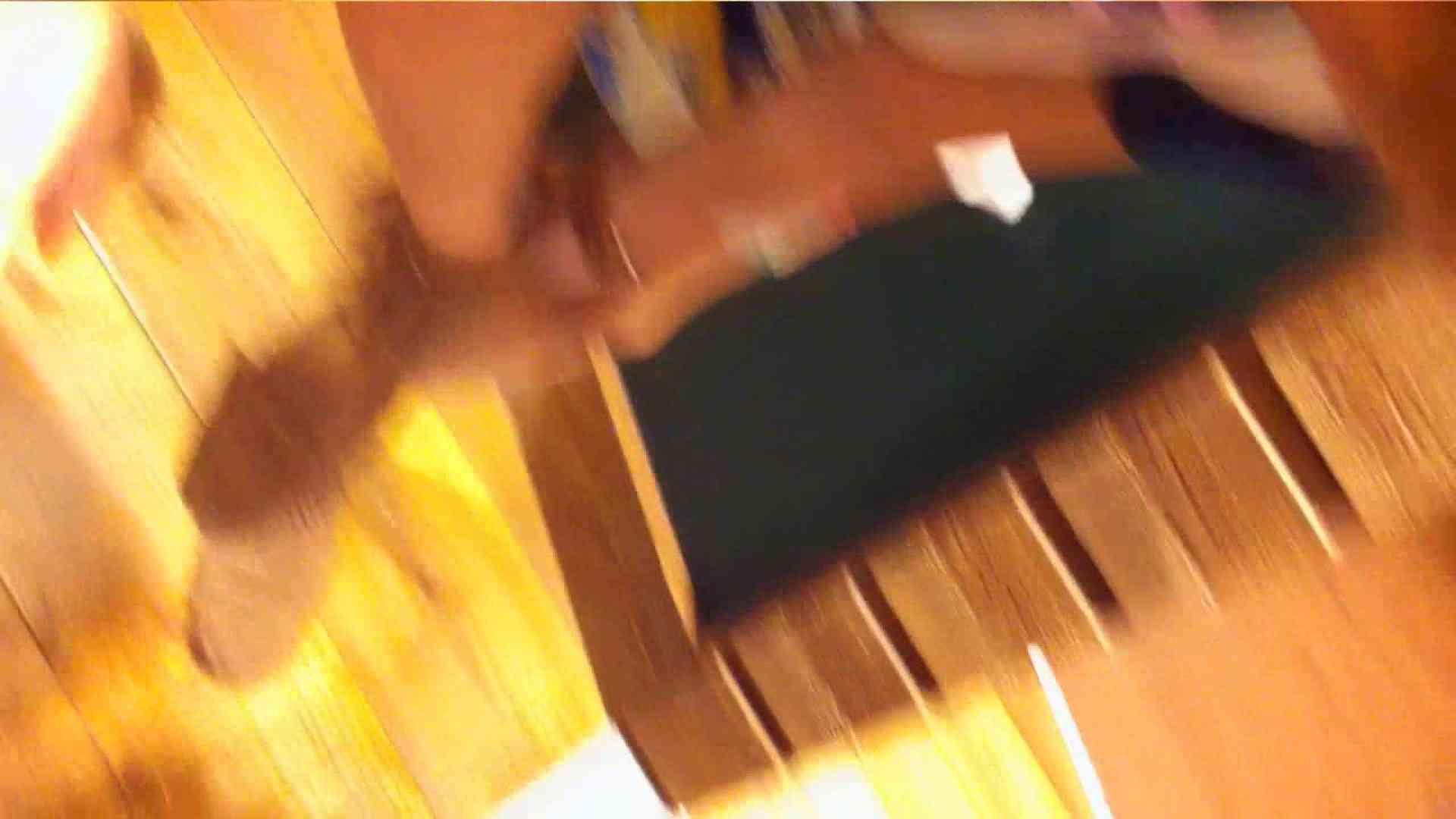 可愛いカリスマ店員限定‼胸チラ&パンチラ vol.05 チラ おまんこ無修正動画無料 95画像 45