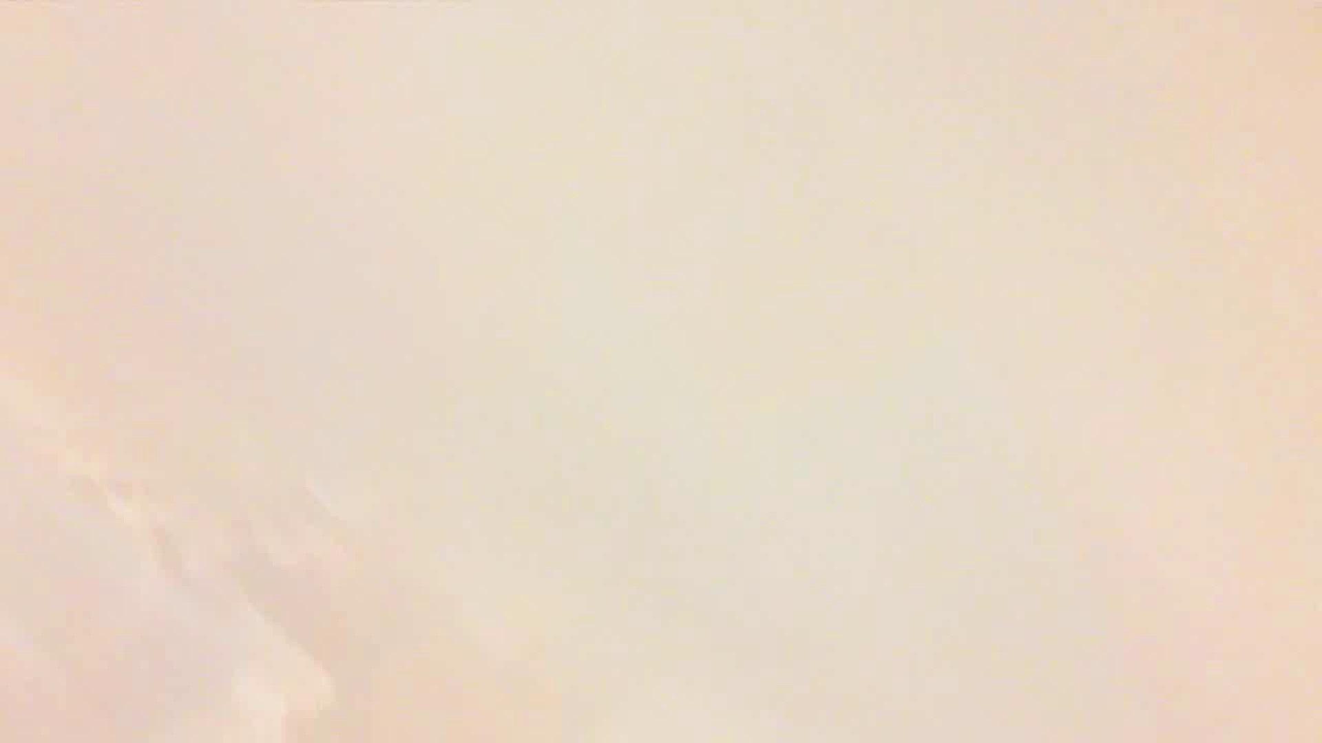 可愛いカリスマ店員限定‼胸チラ&パンチラ vol.05 接写 おめこ無修正動画無料 95画像 53