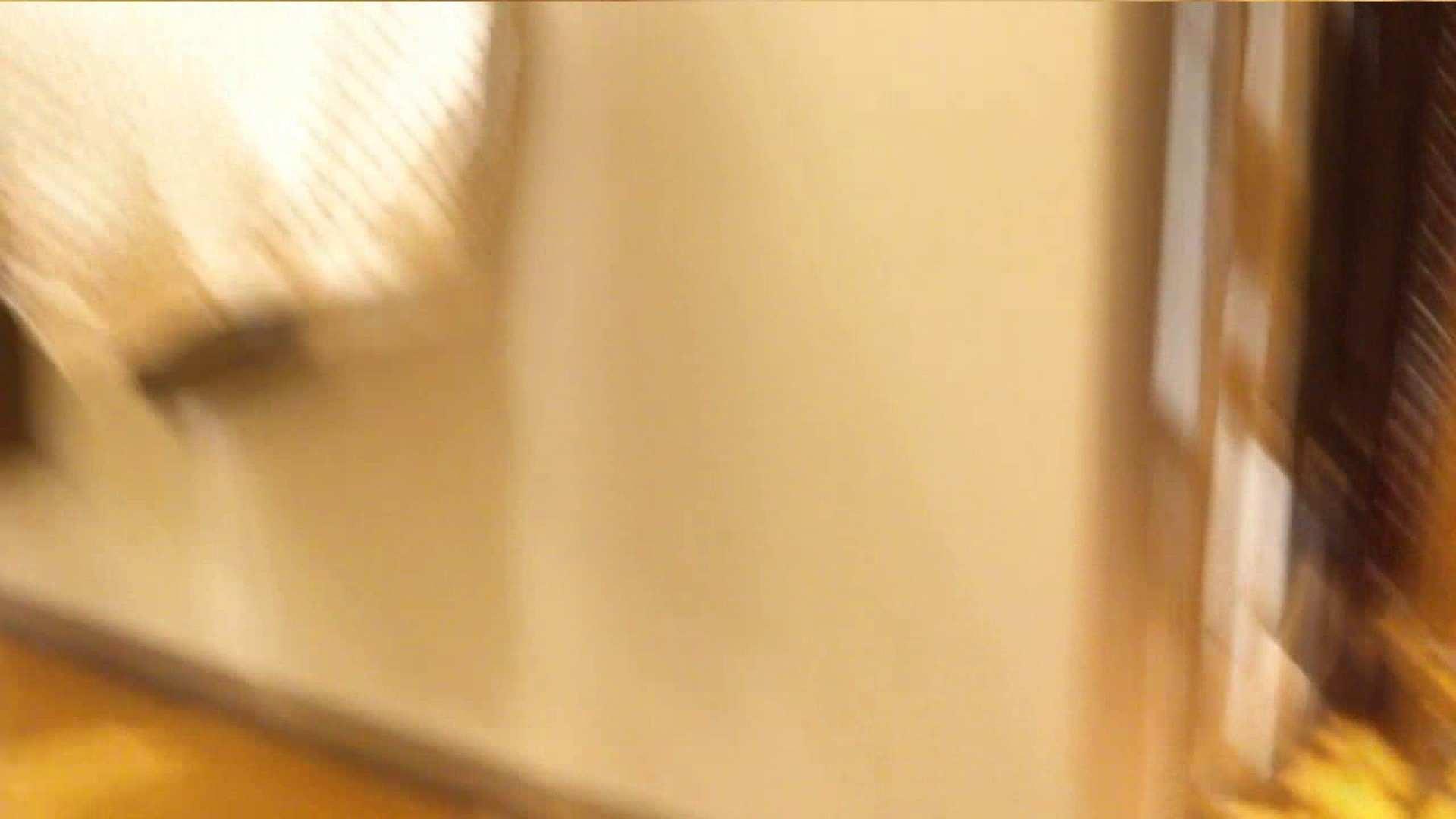 可愛いカリスマ店員限定‼胸チラ&パンチラ vol.05 おまんこ無修正  95画像 54