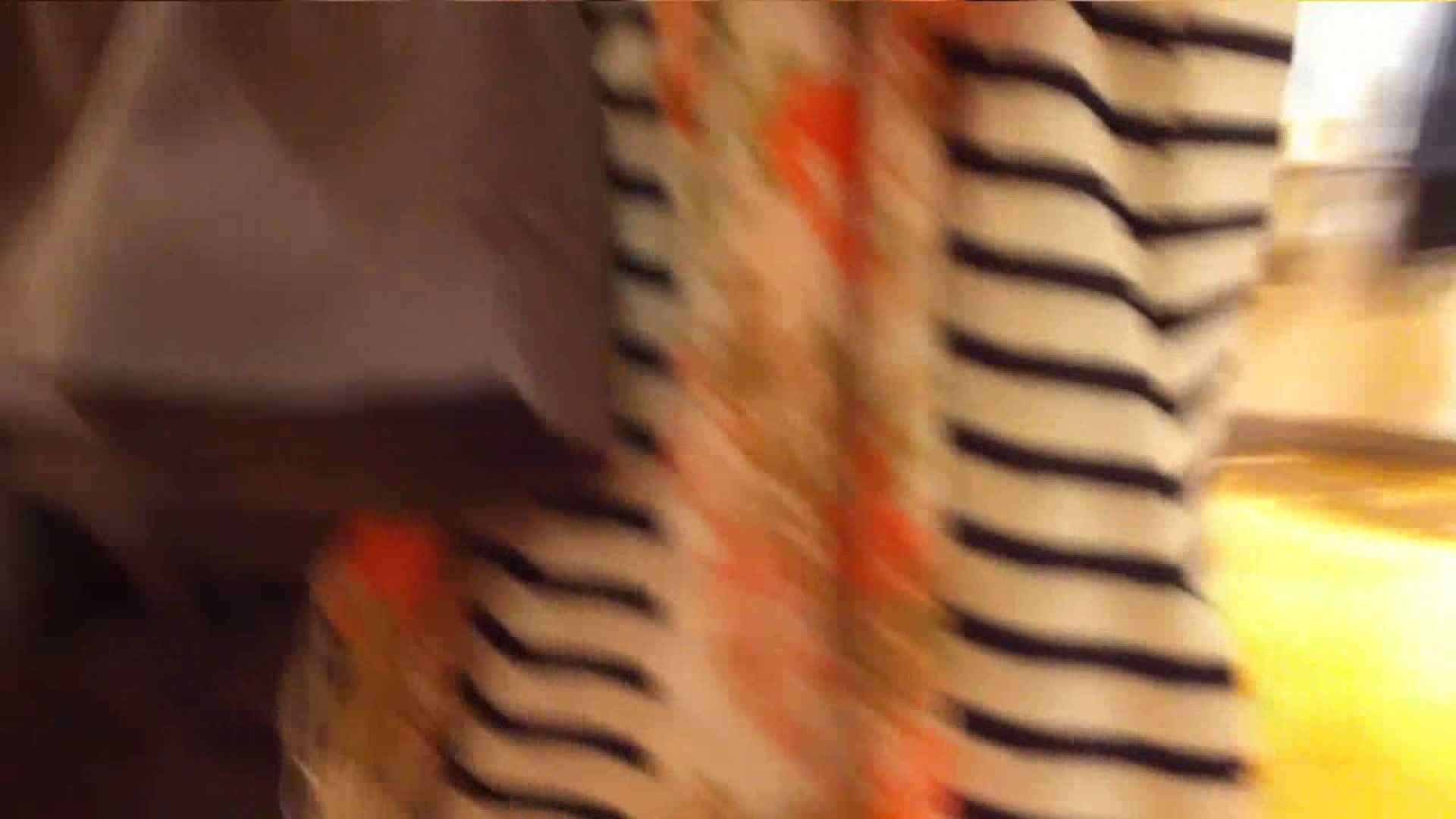可愛いカリスマ店員限定‼胸チラ&パンチラ vol.05 おまんこ無修正 | 胸チラ  95画像 55