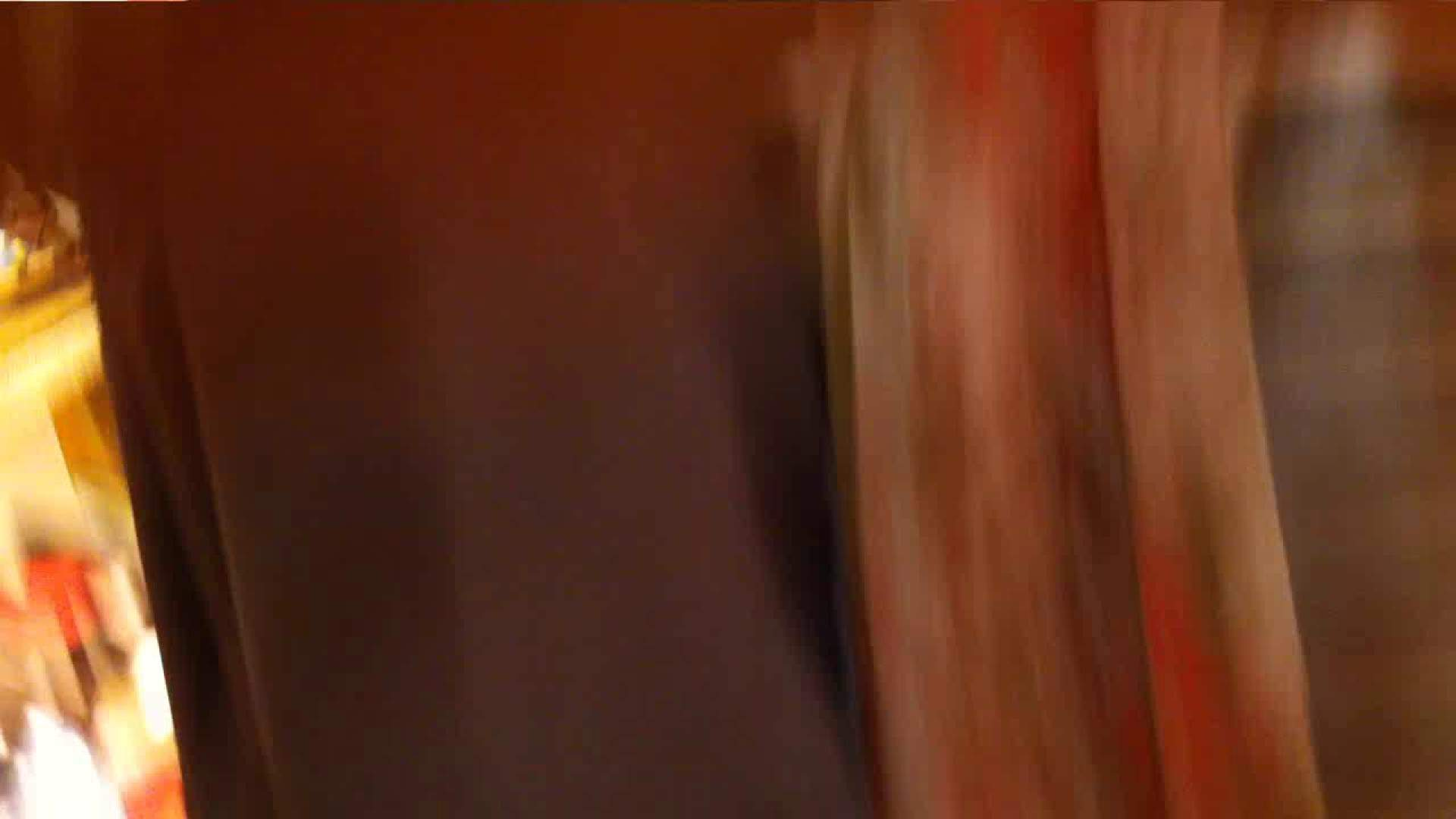 可愛いカリスマ店員限定‼胸チラ&パンチラ vol.05 チラ おまんこ無修正動画無料 95画像 57