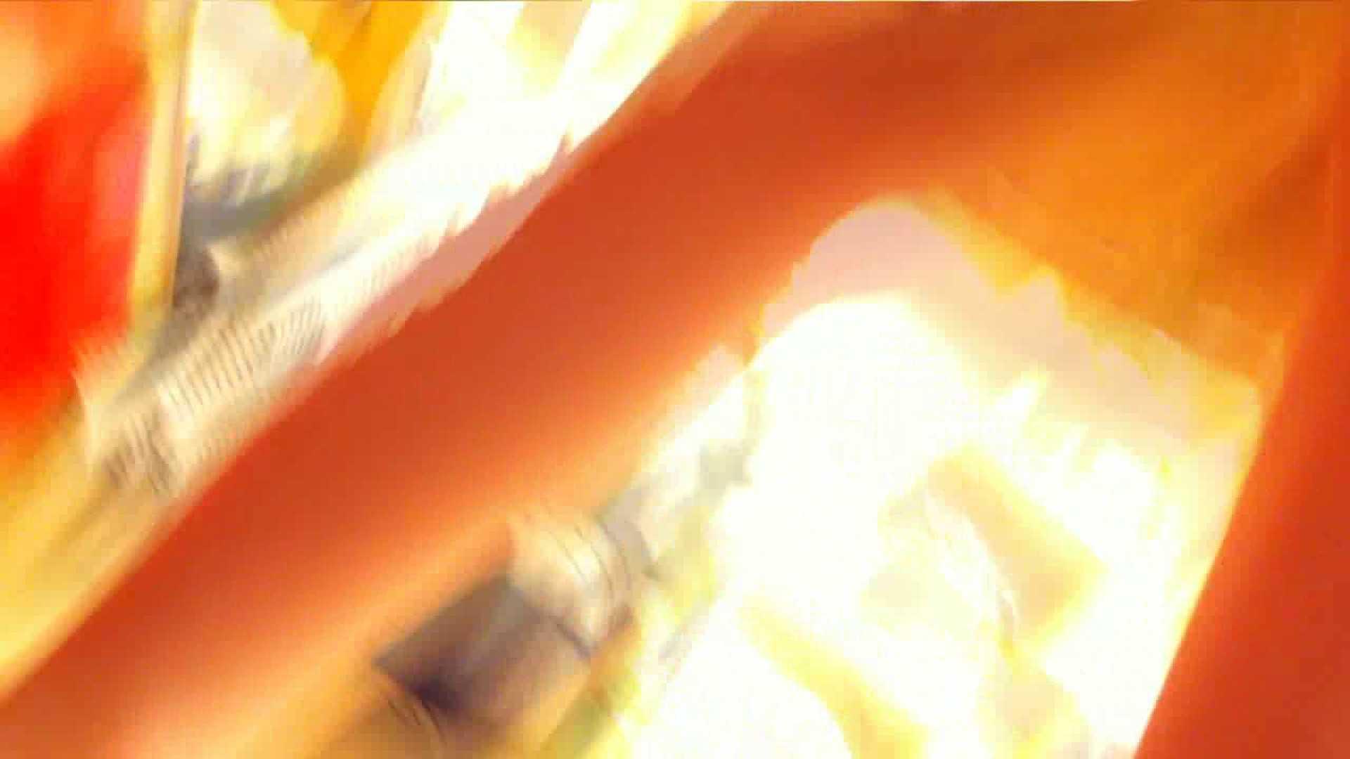 可愛いカリスマ店員限定‼胸チラ&パンチラ vol.05 おまんこ無修正 | 胸チラ  95画像 61