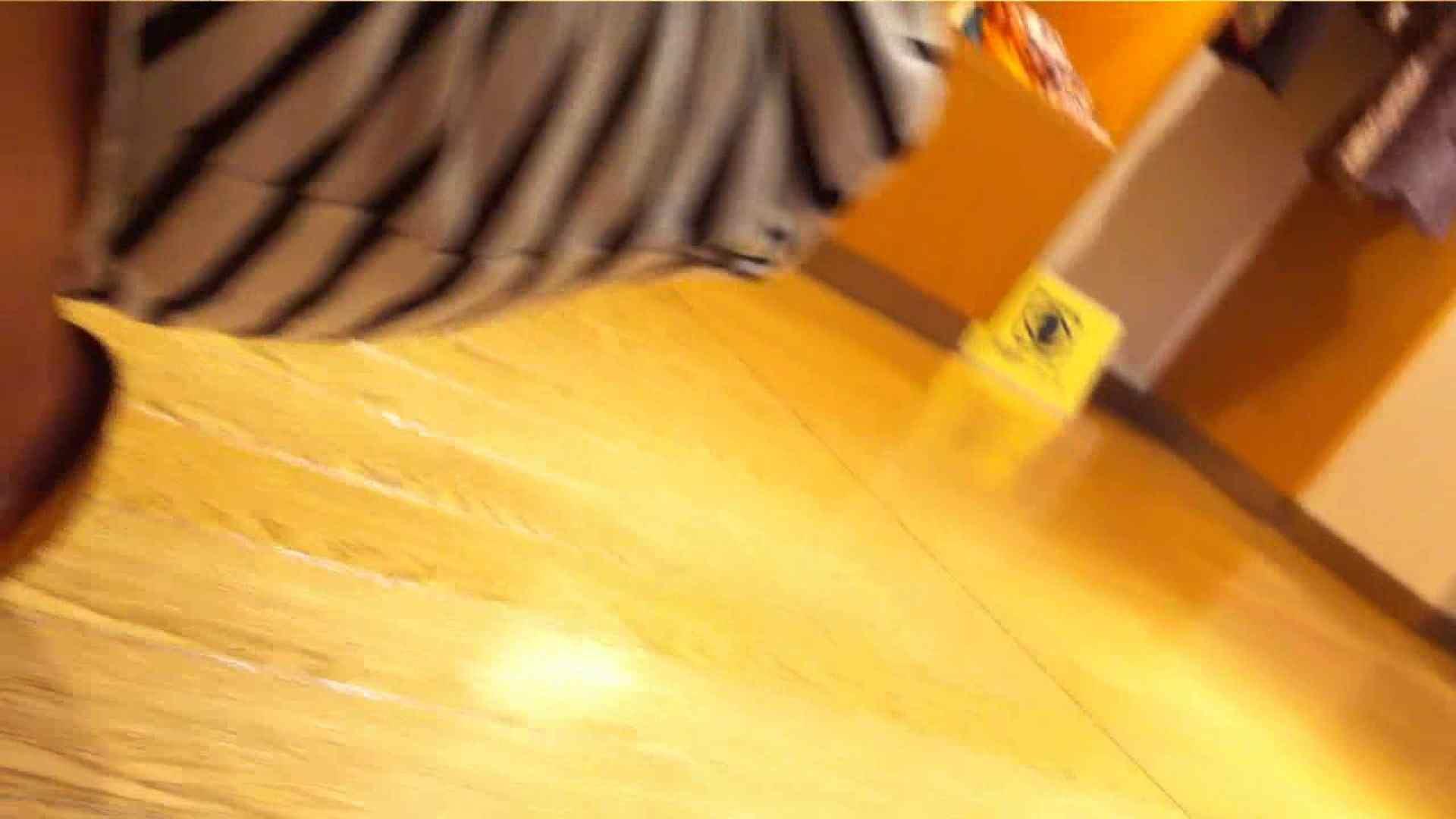 可愛いカリスマ店員限定‼胸チラ&パンチラ vol.05 おまんこ無修正  95画像 72