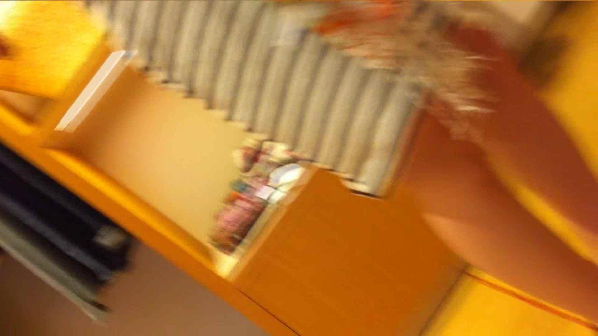 可愛いカリスマ店員限定‼胸チラ&パンチラ vol.05 おまんこ無修正 | 胸チラ  95画像 91