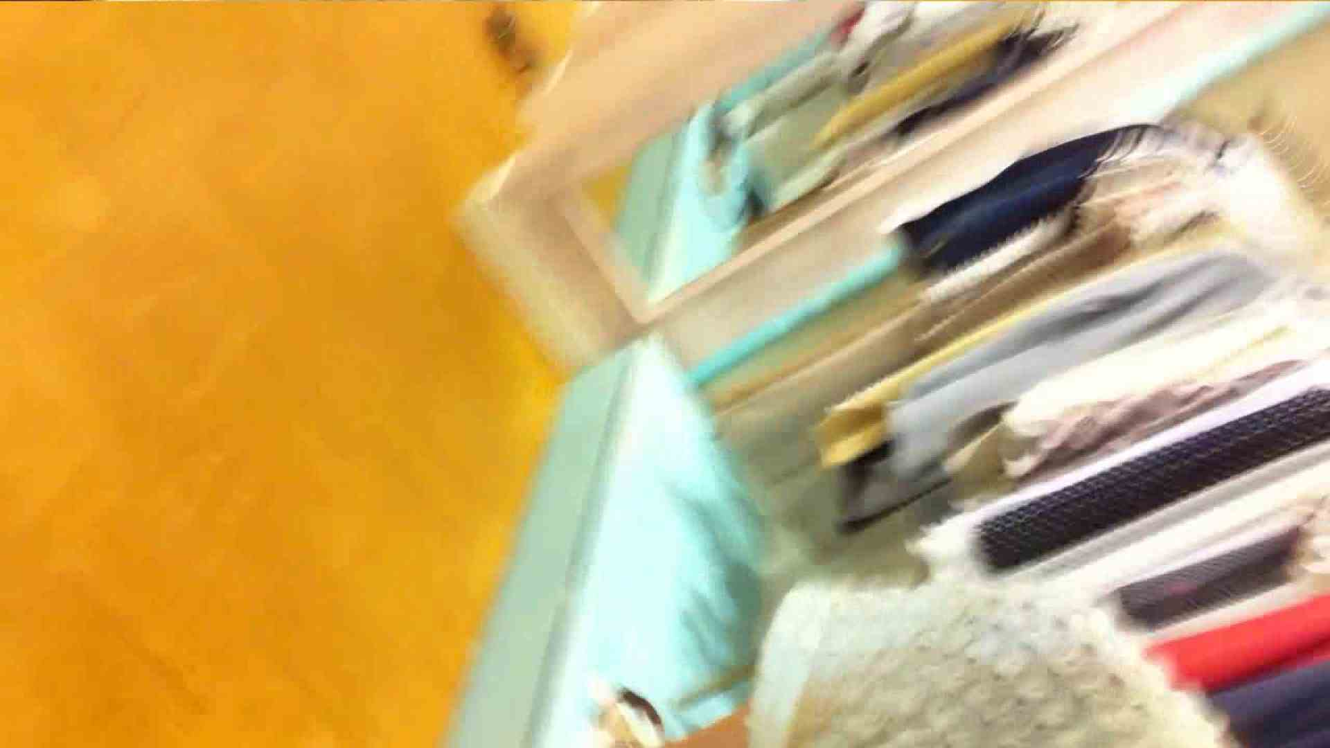可愛いカリスマ店員限定‼胸チラ&パンチラ vol.10 パンチラのぞき オマンコ無修正動画無料 99画像 9