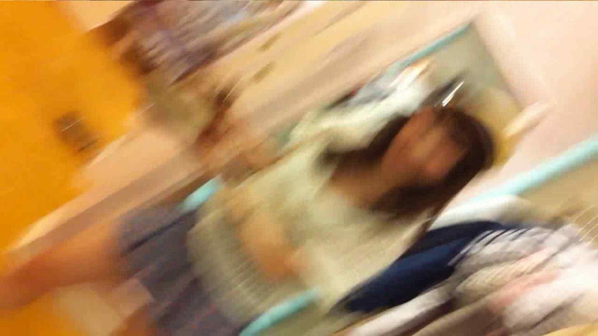 可愛いカリスマ店員限定‼胸チラ&パンチラ vol.10 胸チラ 戯れ無修正画像 99画像 11