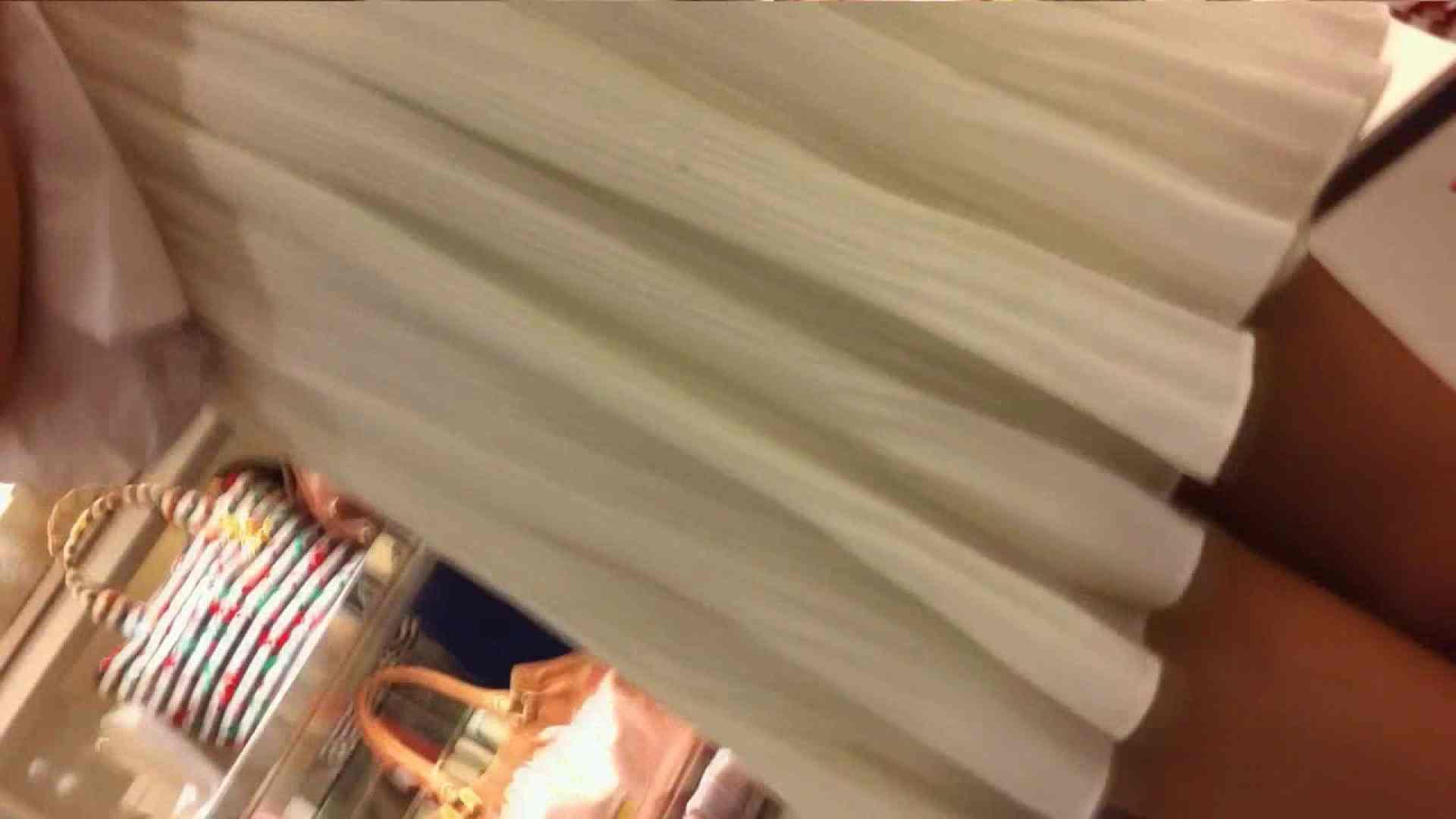可愛いカリスマ店員限定‼胸チラ&パンチラ vol.10 おまんこ無修正 われめAV動画紹介 99画像 28