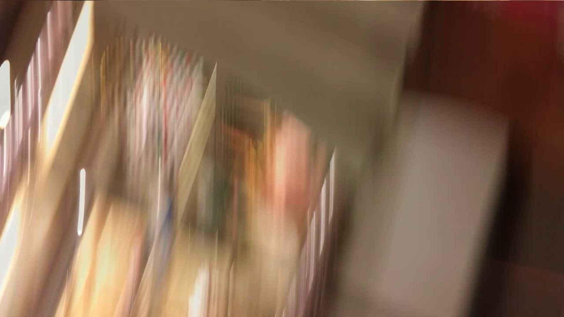 可愛いカリスマ店員限定‼胸チラ&パンチラ vol.10 胸チラ 戯れ無修正画像 99画像 29