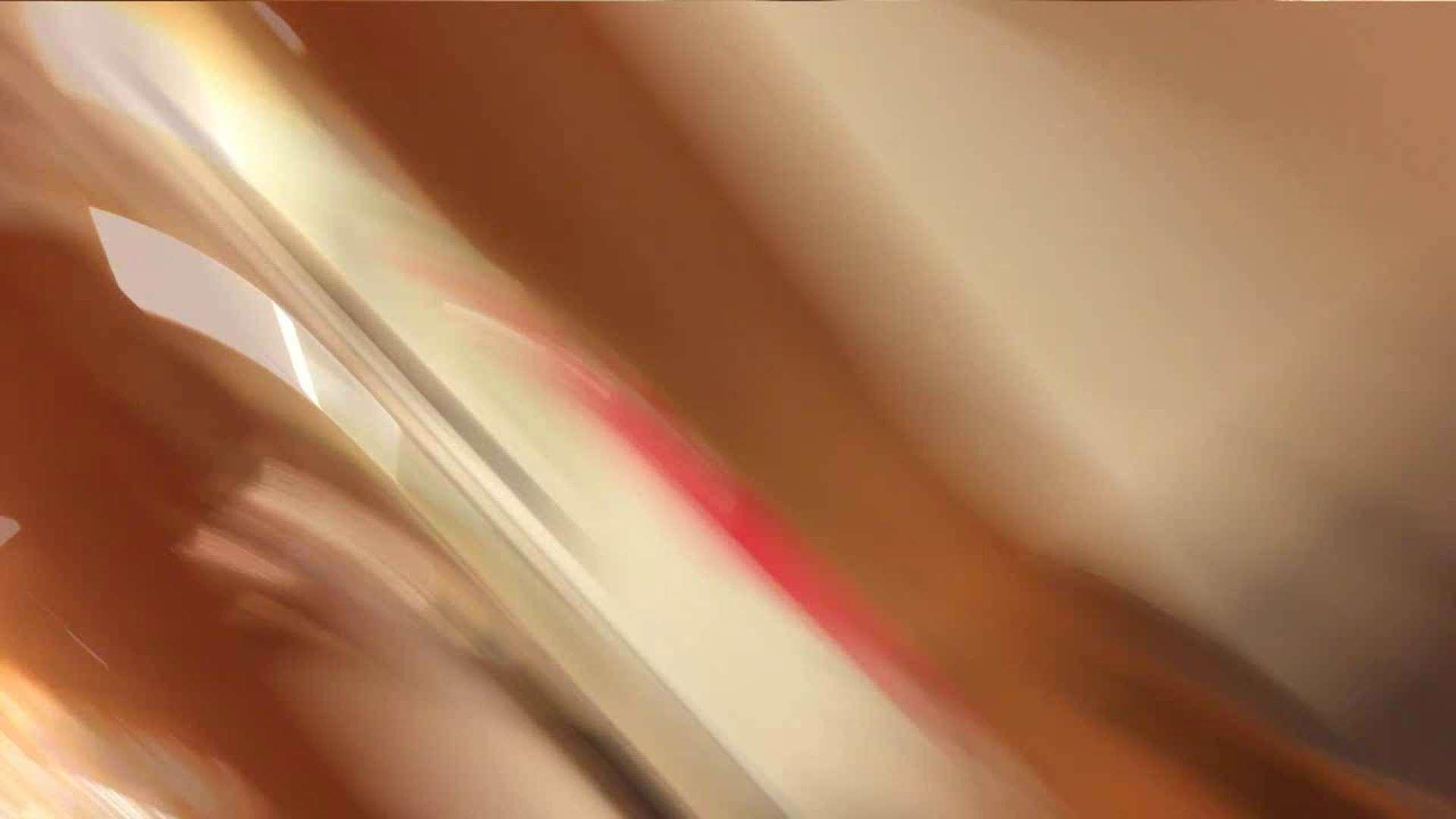 可愛いカリスマ店員限定‼胸チラ&パンチラ vol.10 おまんこ無修正 われめAV動画紹介 99画像 46