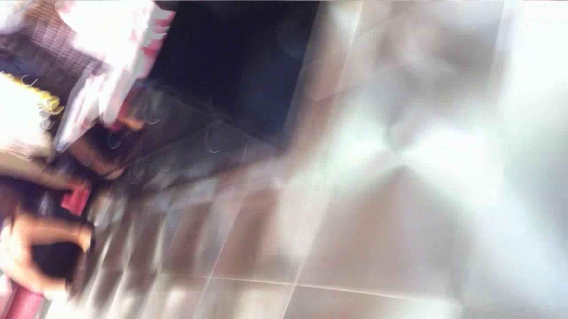 可愛いカリスマ店員限定‼胸チラ&パンチラ vol.10 パンチラのぞき オマンコ無修正動画無料 99画像 57