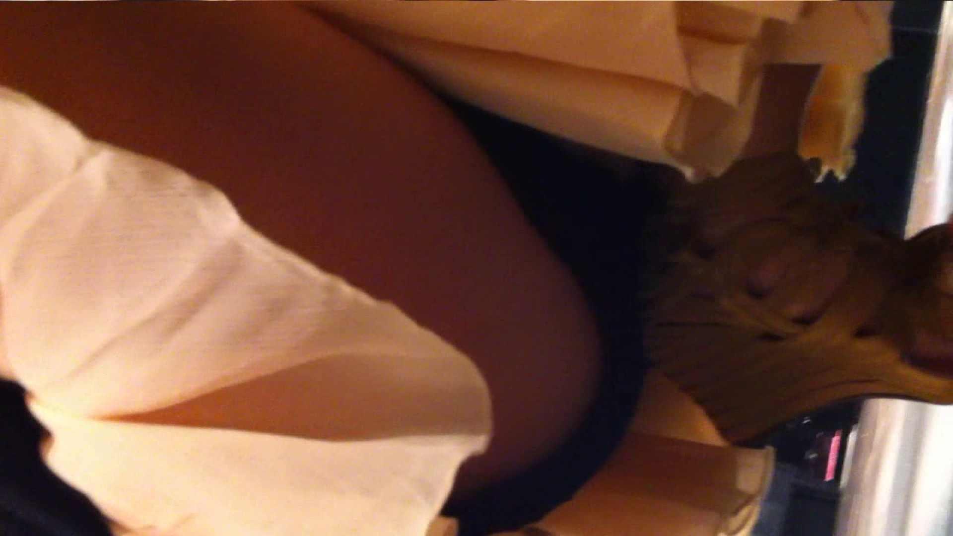 可愛いカリスマ店員限定‼胸チラ&パンチラ vol.10 おまんこ無修正 われめAV動画紹介 99画像 70