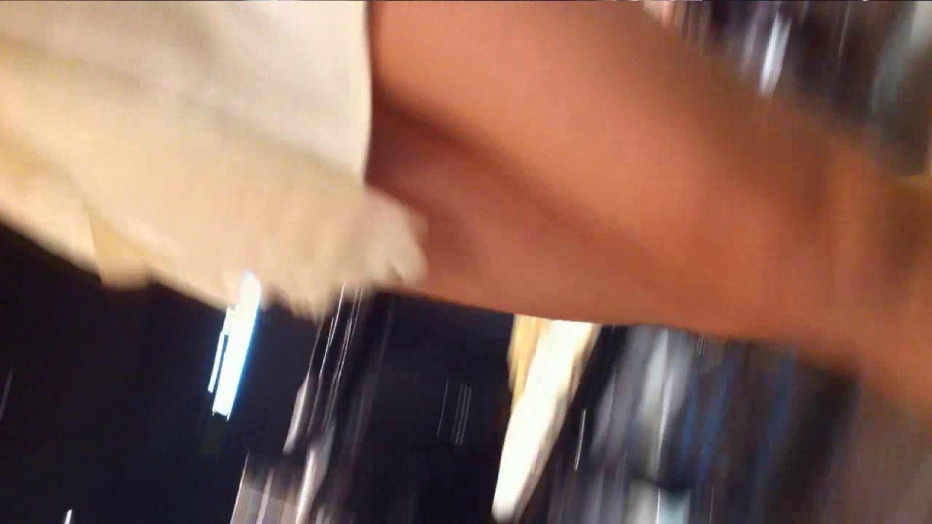 可愛いカリスマ店員限定‼胸チラ&パンチラ vol.10 エロティックなOL エロ無料画像 99画像 80