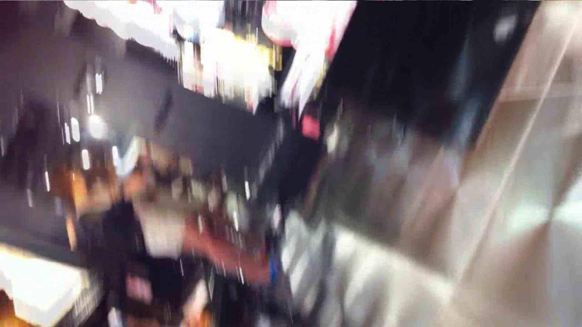 可愛いカリスマ店員限定‼胸チラ&パンチラ vol.10 パンチラのぞき オマンコ無修正動画無料 99画像 93