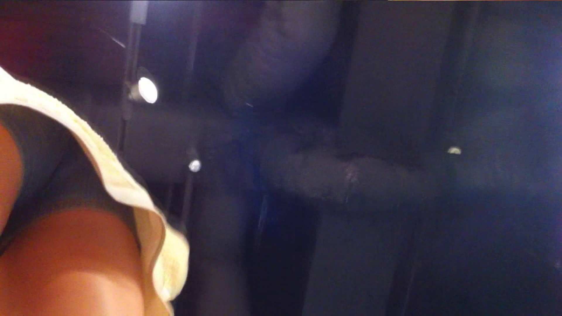 可愛いカリスマ店員限定‼胸チラ&パンチラ vol.10 パンチラのぞき オマンコ無修正動画無料 99画像 99