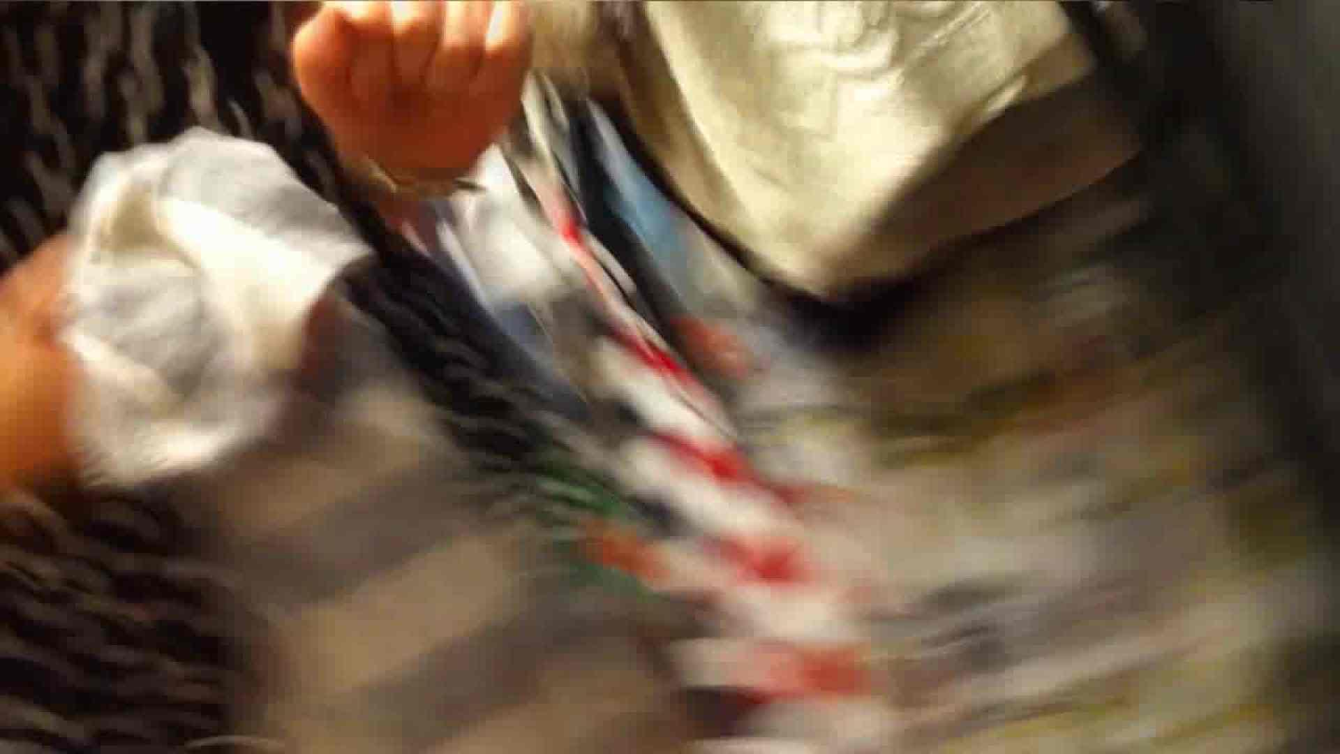 可愛いカリスマ店員限定‼胸チラ&パンチラ vol.12 胸チラ   エロティックなOL  94画像 1