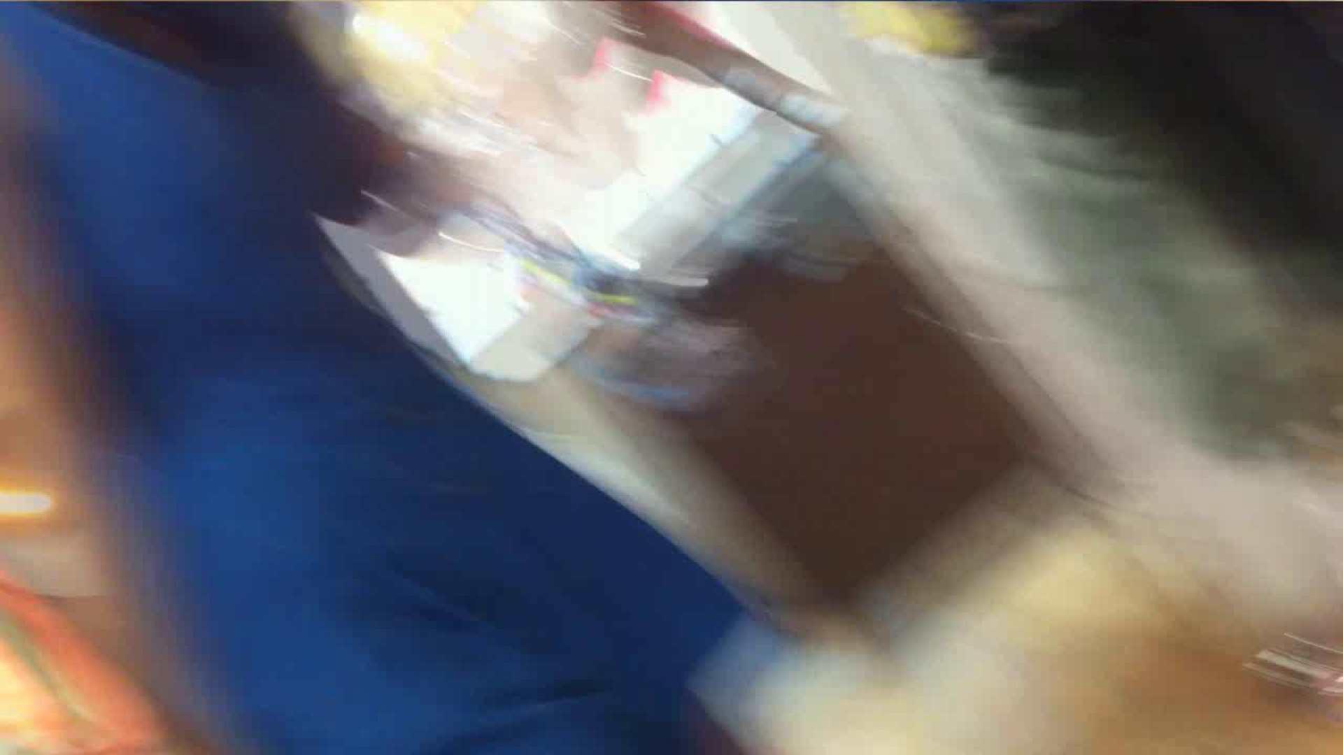 可愛いカリスマ店員限定‼胸チラ&パンチラ vol.12 接写 ヌード画像 94画像 17