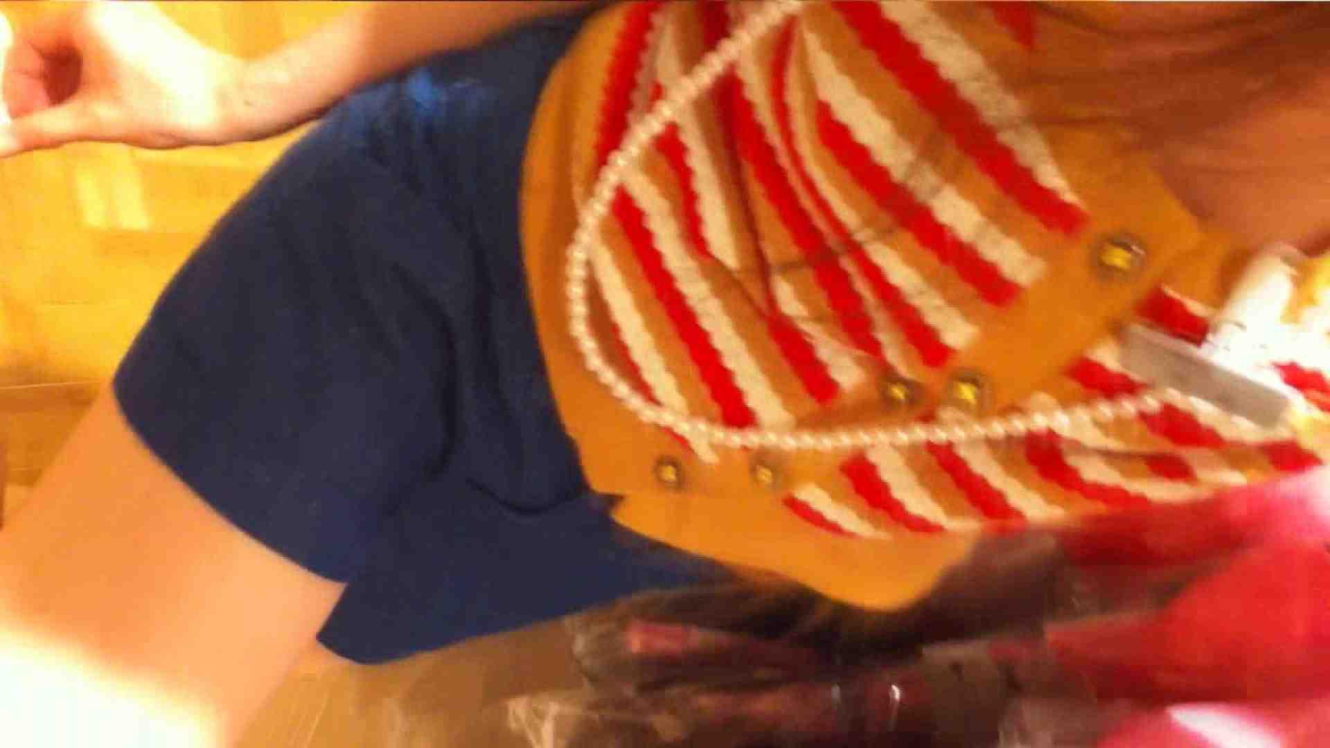 可愛いカリスマ店員限定‼胸チラ&パンチラ vol.12 おまんこ無修正 盗撮動画紹介 94画像 28