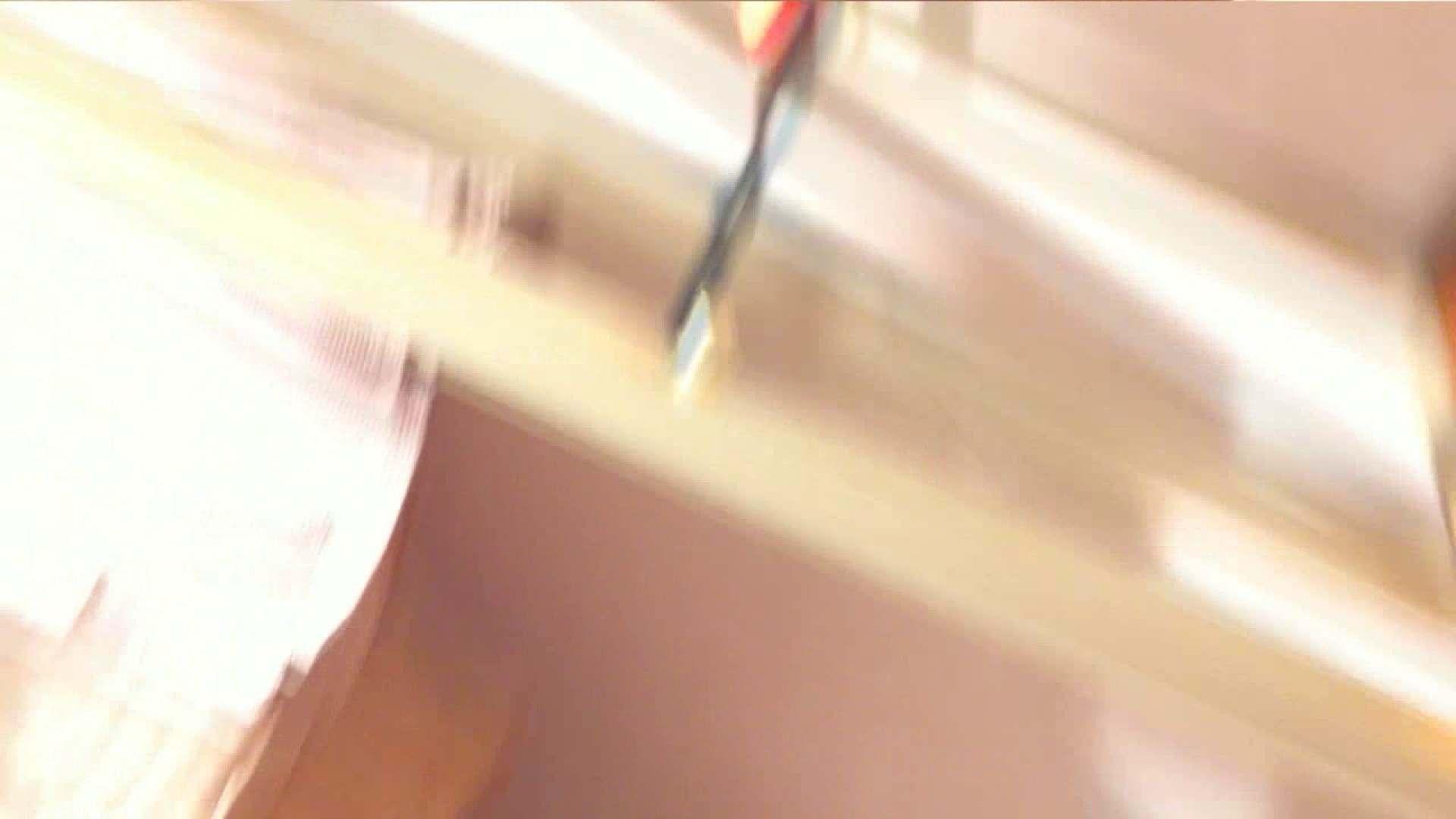 可愛いカリスマ店員限定‼胸チラ&パンチラ vol.12 チラ ヌード画像 94画像 38