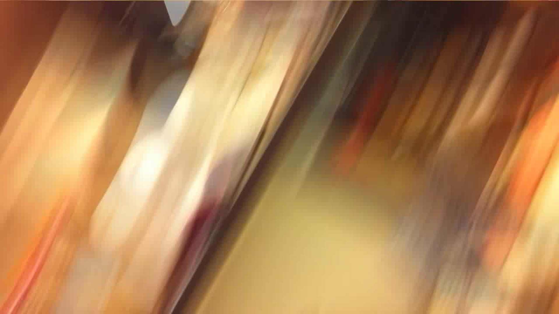 可愛いカリスマ店員限定‼胸チラ&パンチラ vol.12 おまんこ無修正 盗撮動画紹介 94画像 46