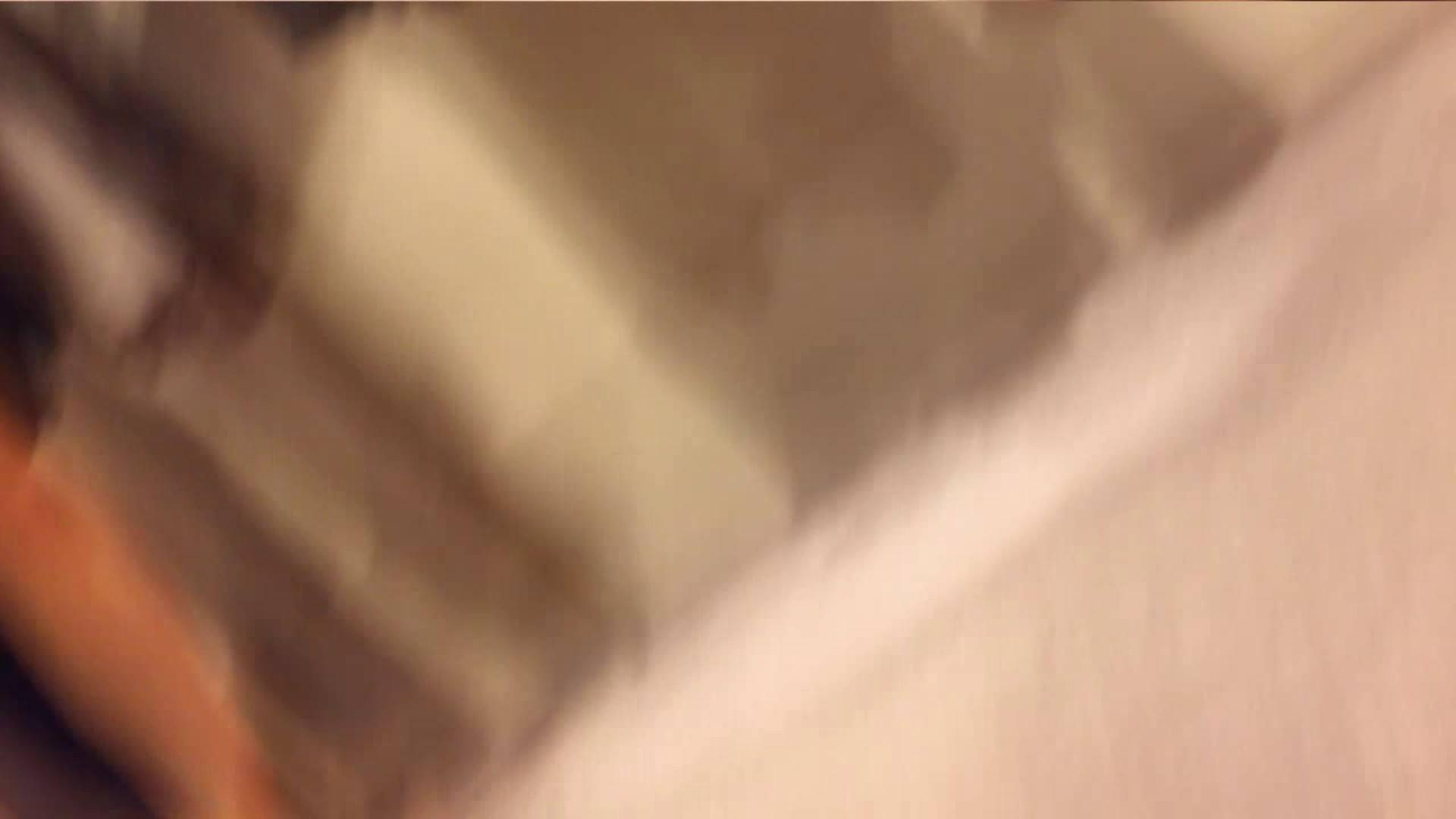 可愛いカリスマ店員限定‼胸チラ&パンチラ vol.12 接写 ヌード画像 94画像 53
