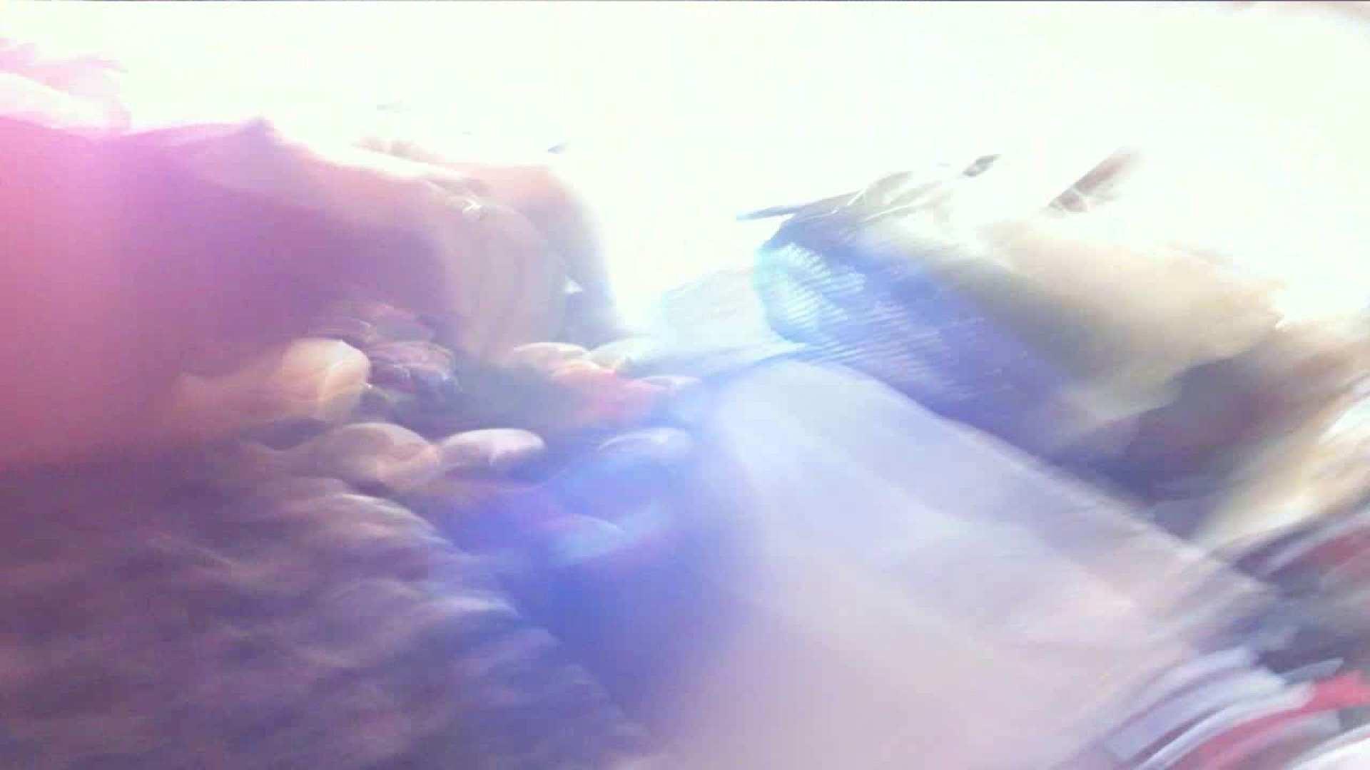 可愛いカリスマ店員限定‼胸チラ&パンチラ vol.12 パンチラのぞき 盗撮動画紹介 94画像 93