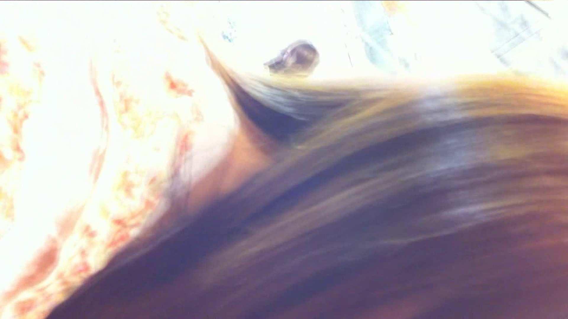 可愛いカリスマ店員限定‼胸チラ&パンチラ vol.13 おまんこ無修正 われめAV動画紹介 70画像 16