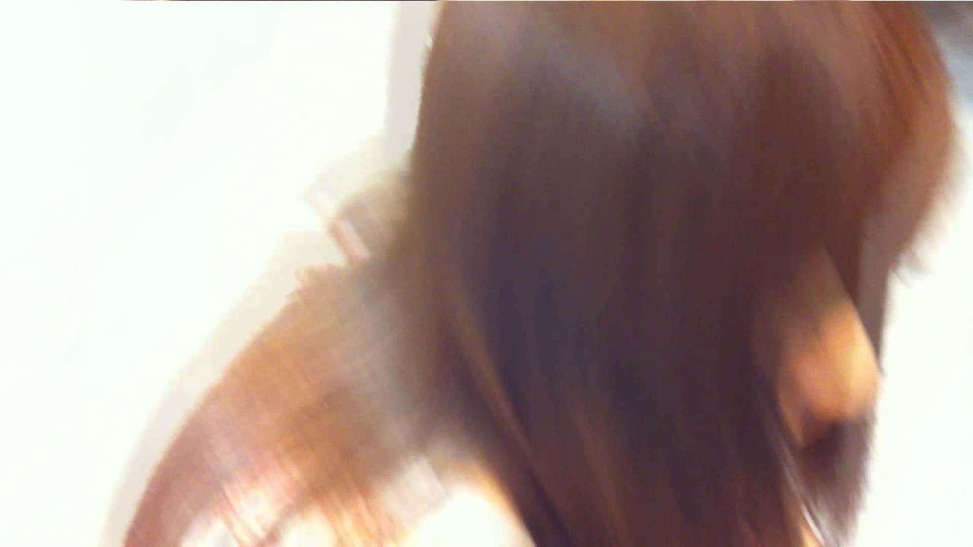 可愛いカリスマ店員限定‼胸チラ&パンチラ vol.13 エロティックなOL 盗撮動画紹介 70画像 20