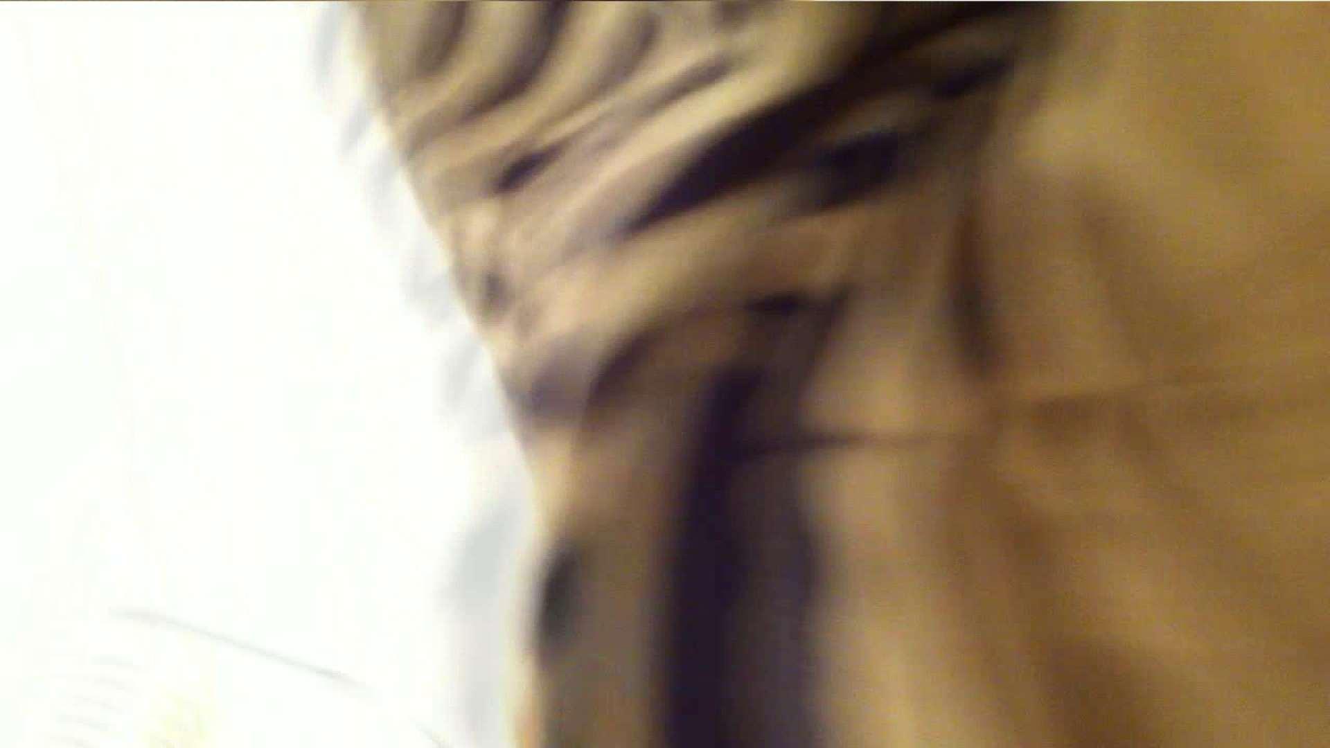 可愛いカリスマ店員限定‼胸チラ&パンチラ vol.13 チラ おまんこ動画流出 70画像 51