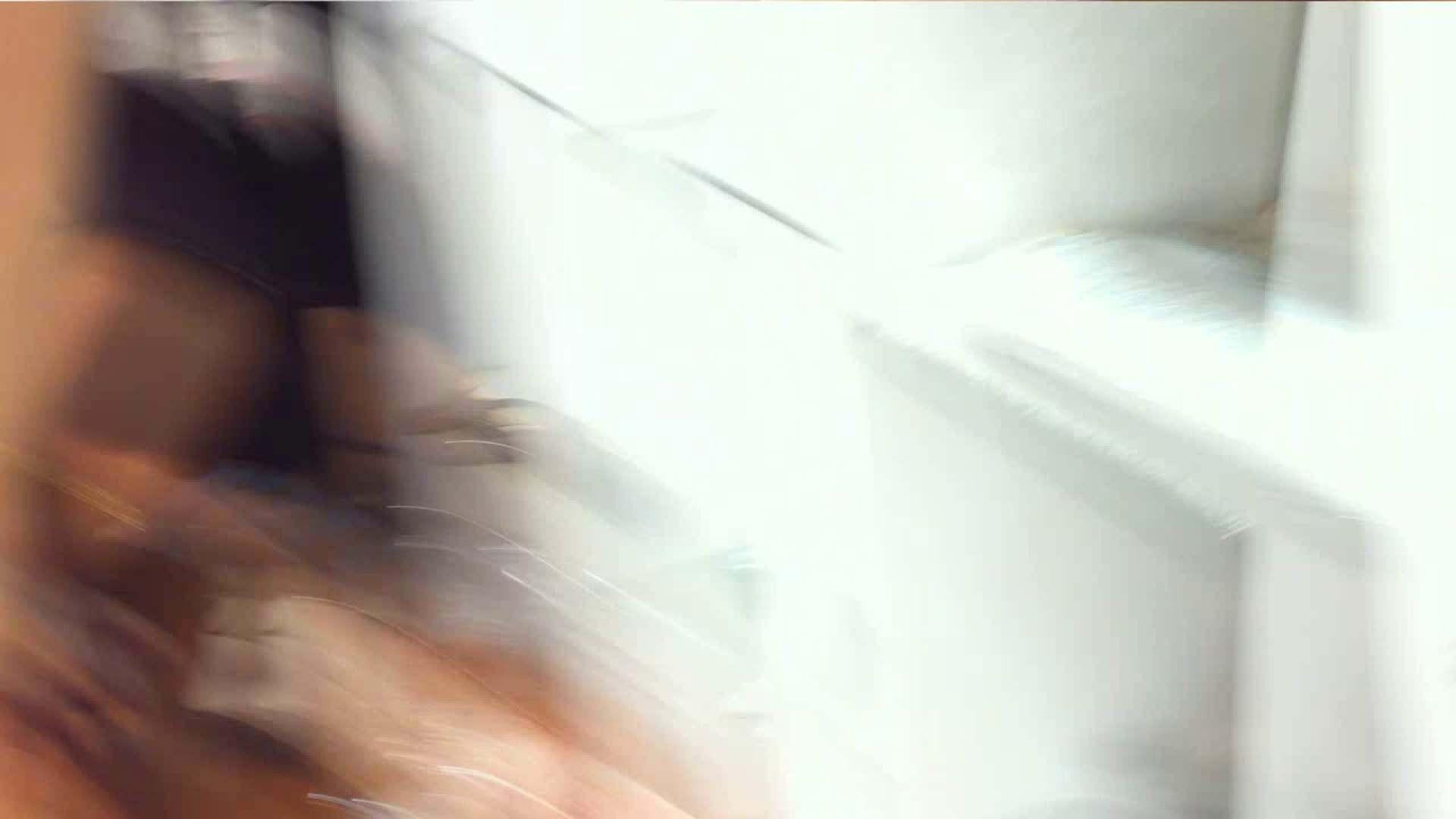 可愛いカリスマ店員限定‼胸チラ&パンチラ vol.13 チラ おまんこ動画流出 70画像 69