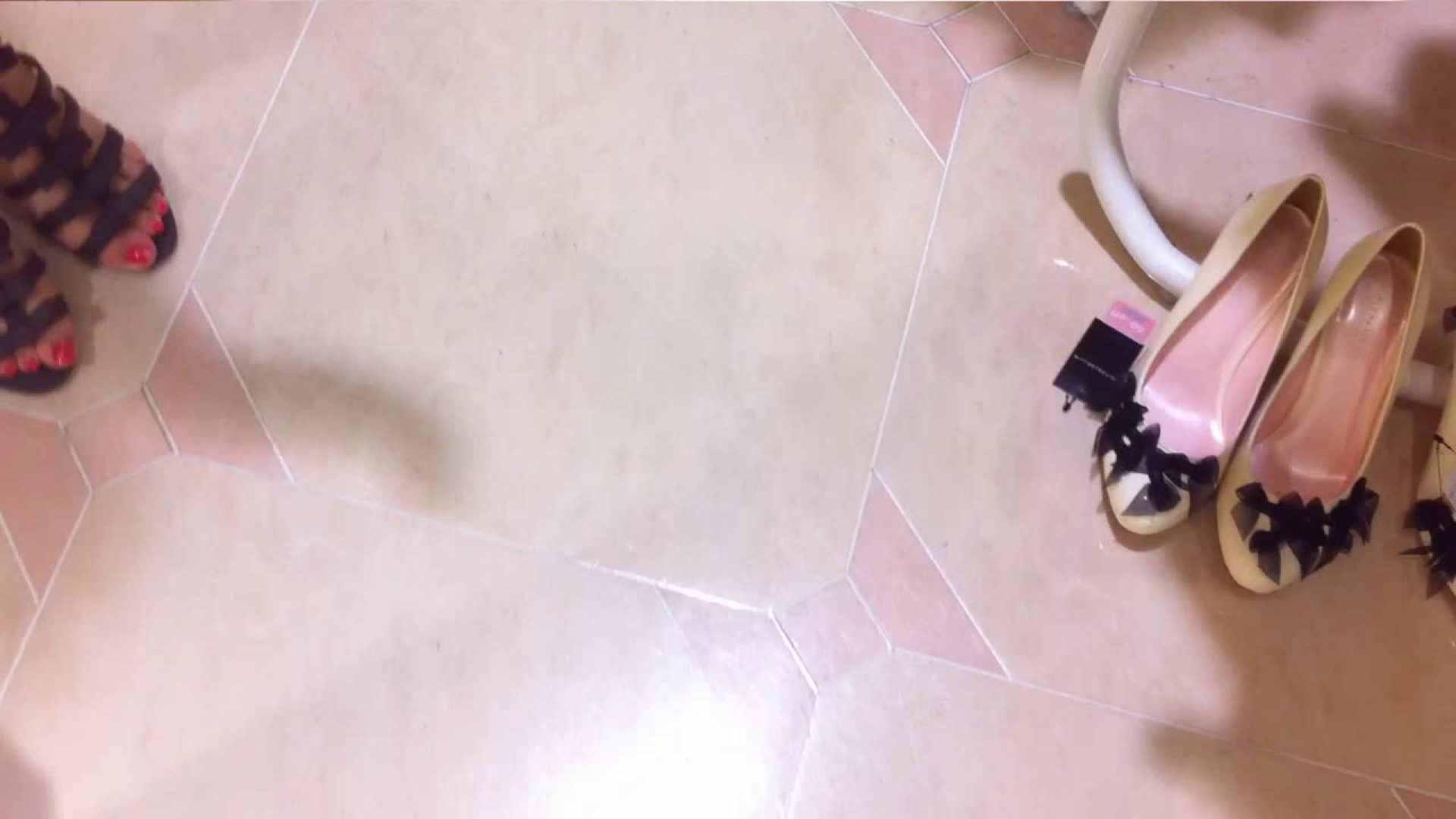 可愛いカリスマ店員限定‼胸チラ&パンチラ vol.14 パンチラのぞき AV無料 72画像 27