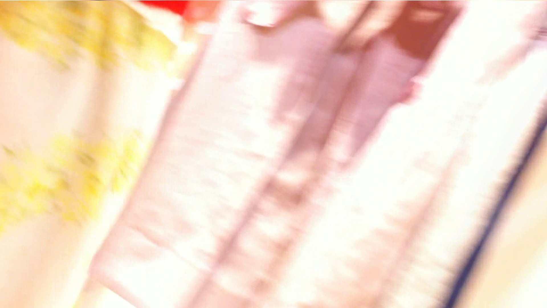 可愛いカリスマ店員限定‼胸チラ&パンチラ vol.14 おまんこ無修正 盗撮画像 72画像 28