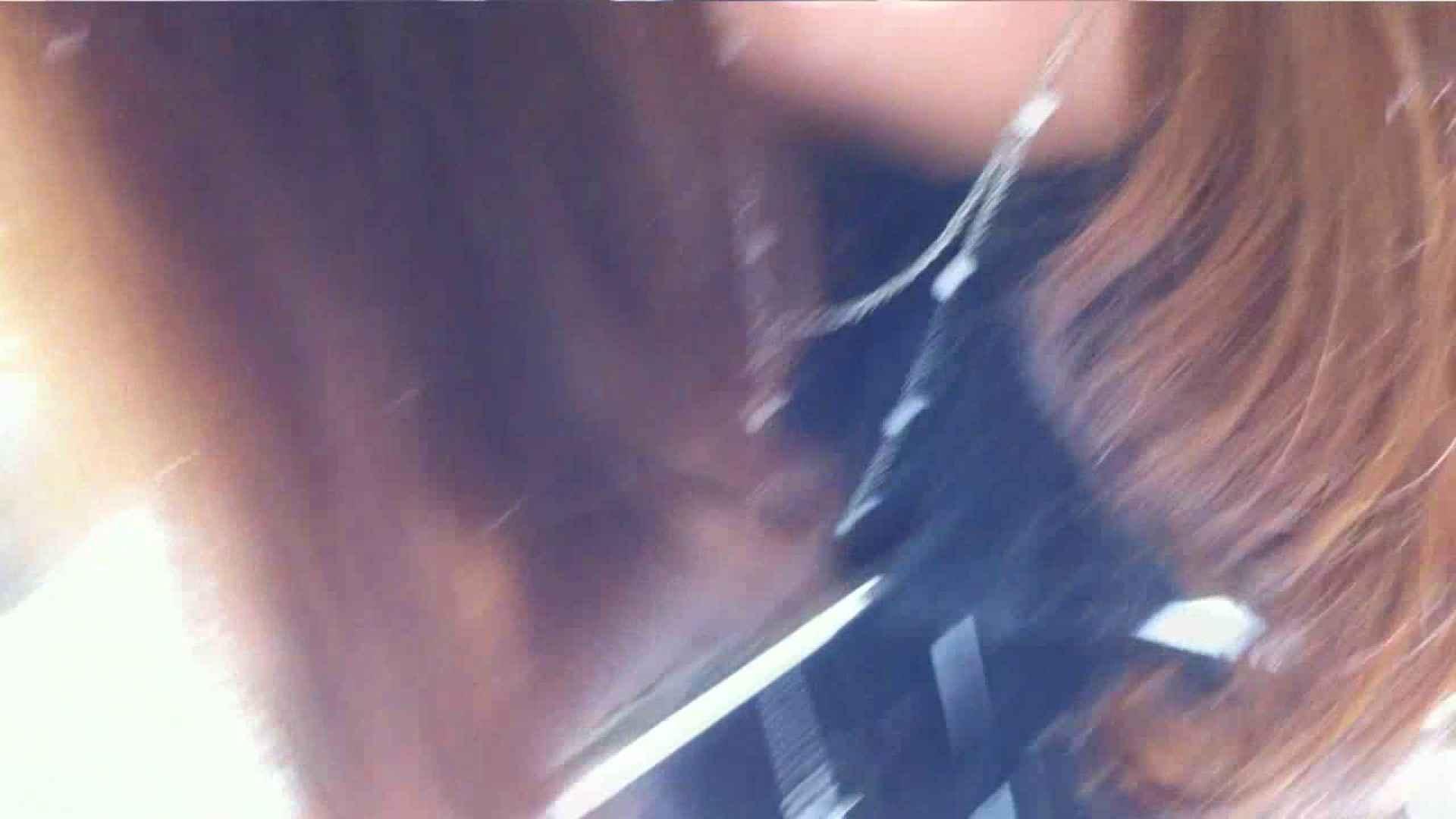 可愛いカリスマ店員限定‼胸チラ&パンチラ vol.14 接写 AV動画キャプチャ 72画像 53
