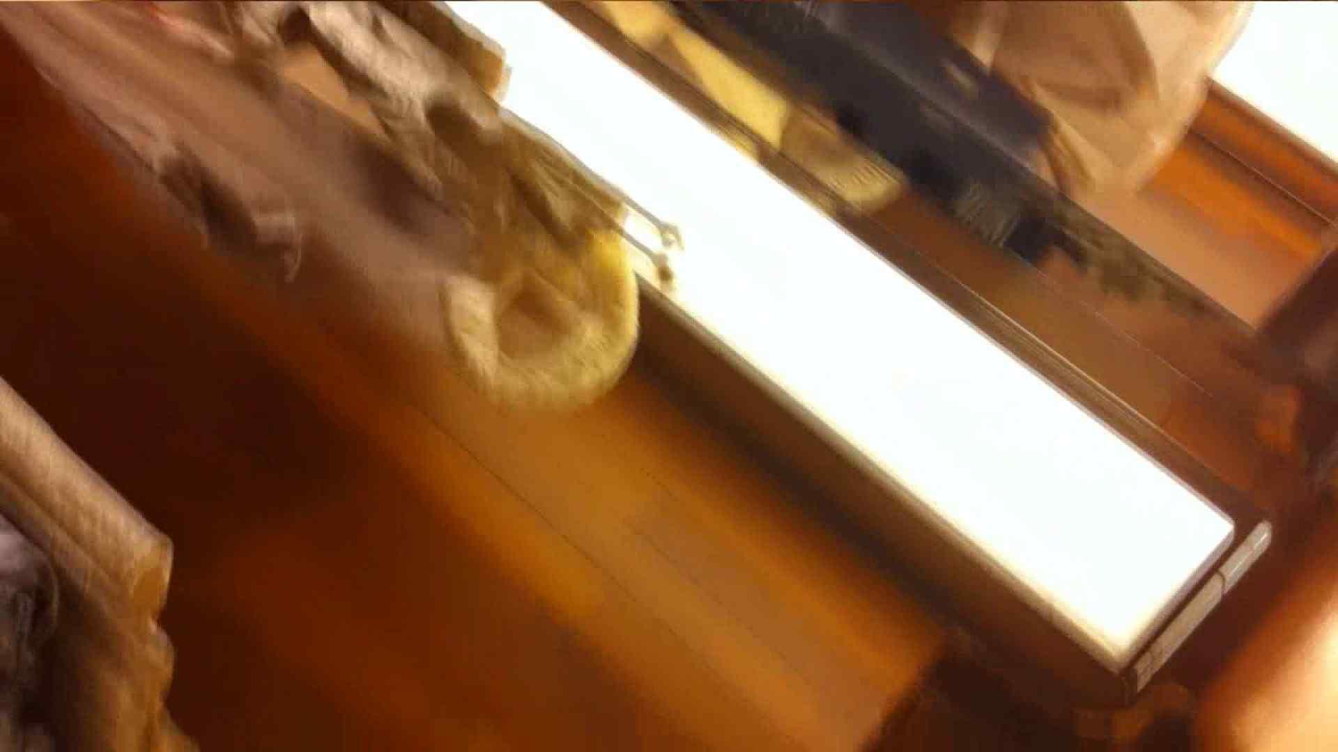 可愛いカリスマ店員限定‼胸チラ&パンチラ vol.18 チラ 盗み撮り動画 55画像 14