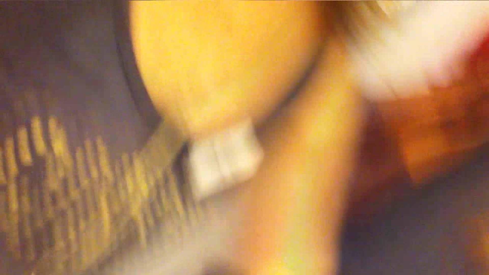可愛いカリスマ店員限定‼胸チラ&パンチラ vol.18 おまんこ無修正 SEX無修正画像 55画像 16