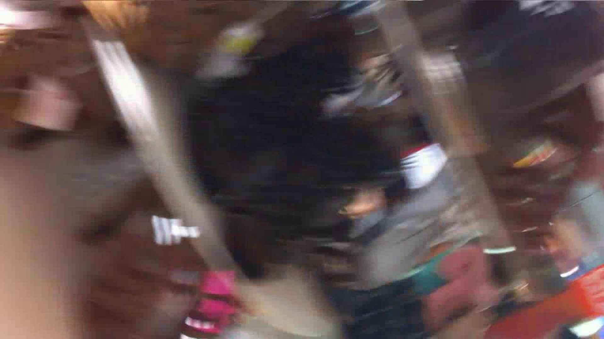 可愛いカリスマ店員限定‼胸チラ&パンチラ vol.18 おまんこ無修正 SEX無修正画像 55画像 28