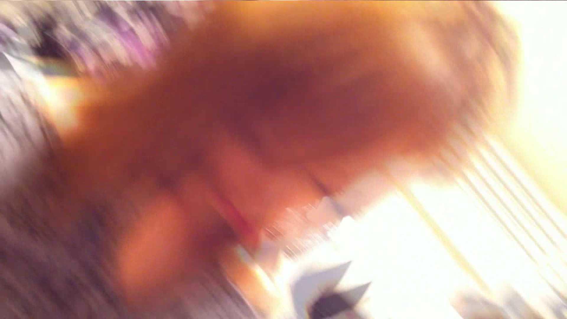 可愛いカリスマ店員限定‼胸チラ&パンチラ vol.18 おまんこ無修正 SEX無修正画像 55画像 40