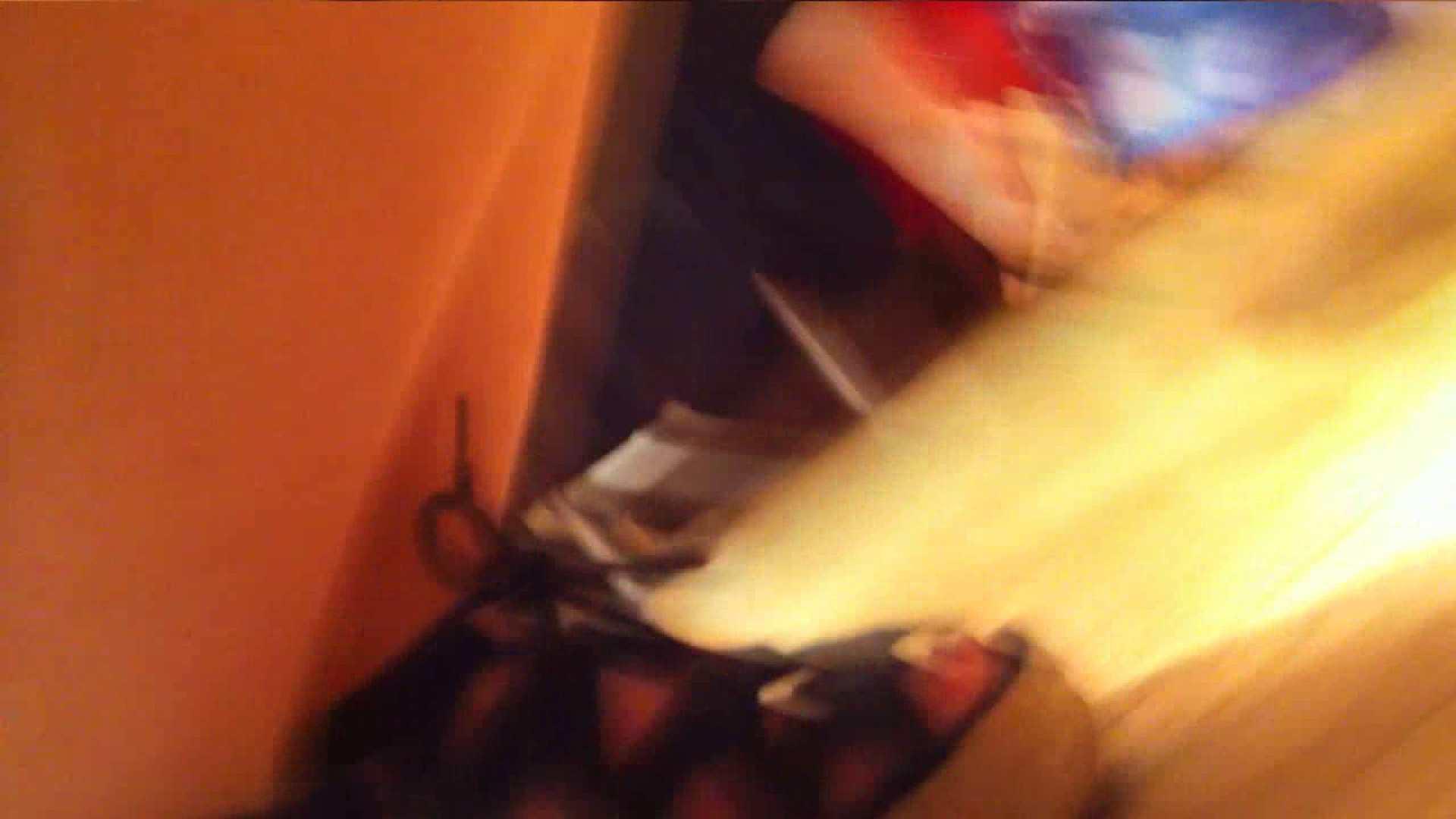 可愛いカリスマ店員限定‼胸チラ&パンチラ vol.18 接写 ワレメ動画紹介 55画像 41