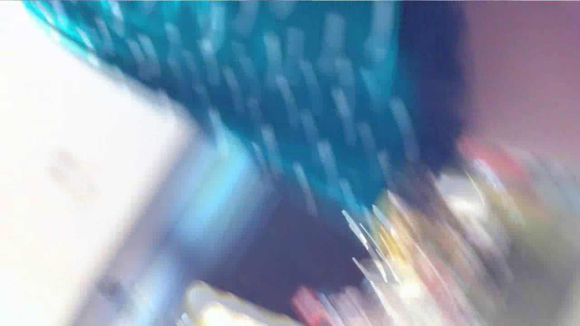 可愛いカリスマ店員限定‼胸チラ&パンチラ vol.18 エロティックなOL | 胸チラ  55画像 49