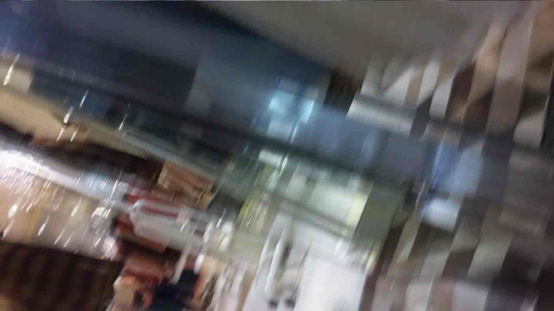 可愛いカリスマ店員限定‼胸チラ&パンチラ vol.20 接写   パンチラのぞき  73画像 13