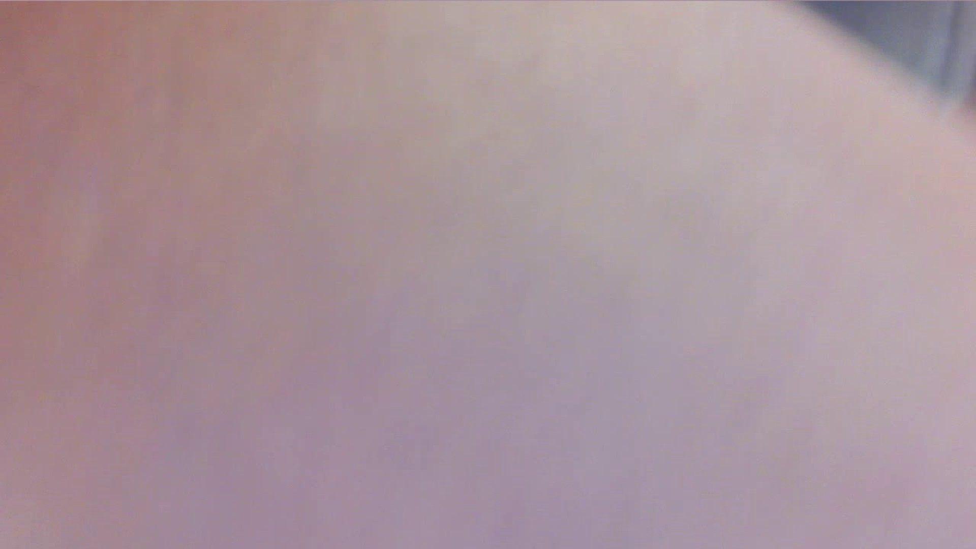 可愛いカリスマ店員限定‼胸チラ&パンチラ vol.20 接写  73画像 18
