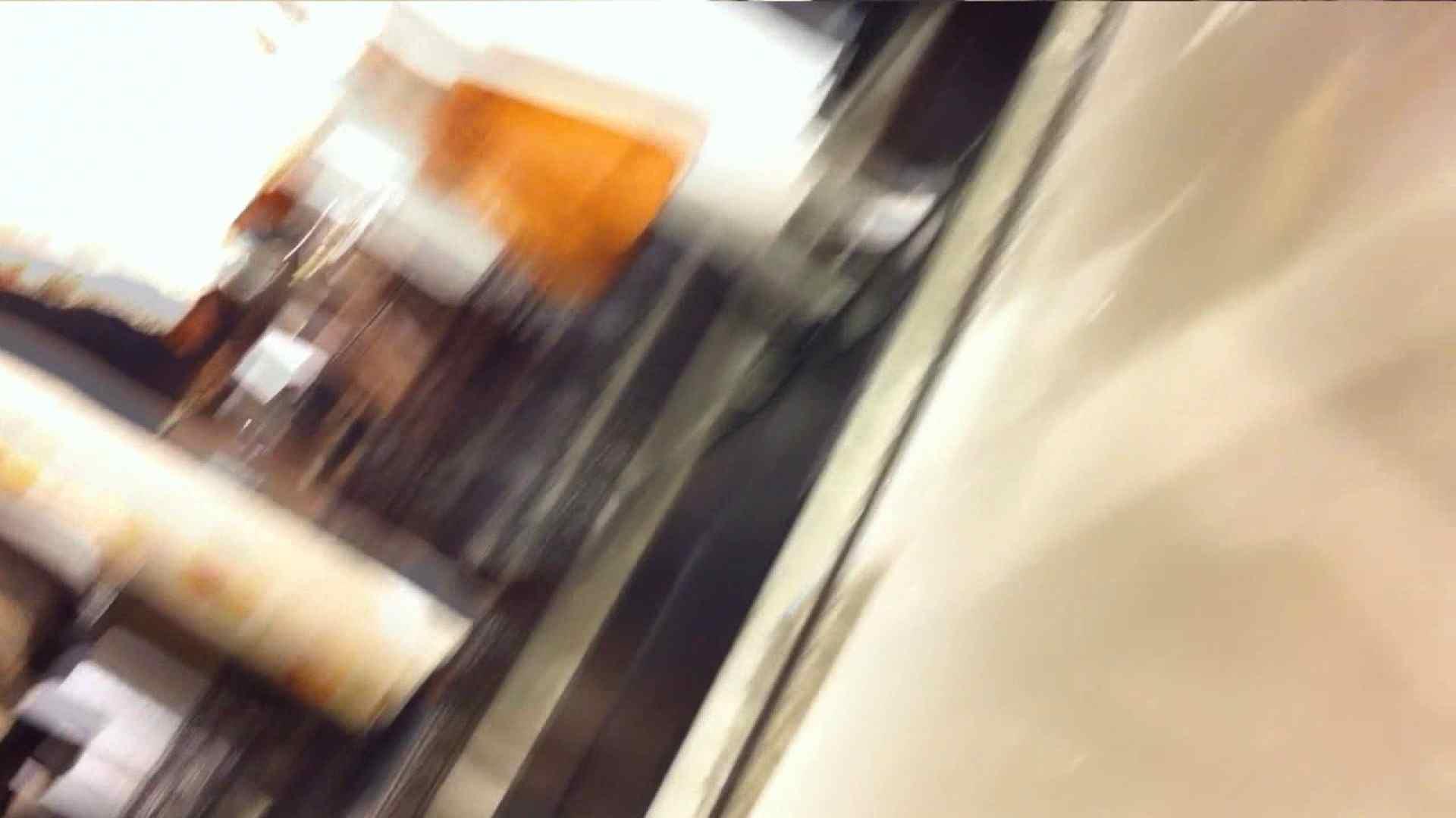 可愛いカリスマ店員限定‼胸チラ&パンチラ vol.20 接写  73画像 42