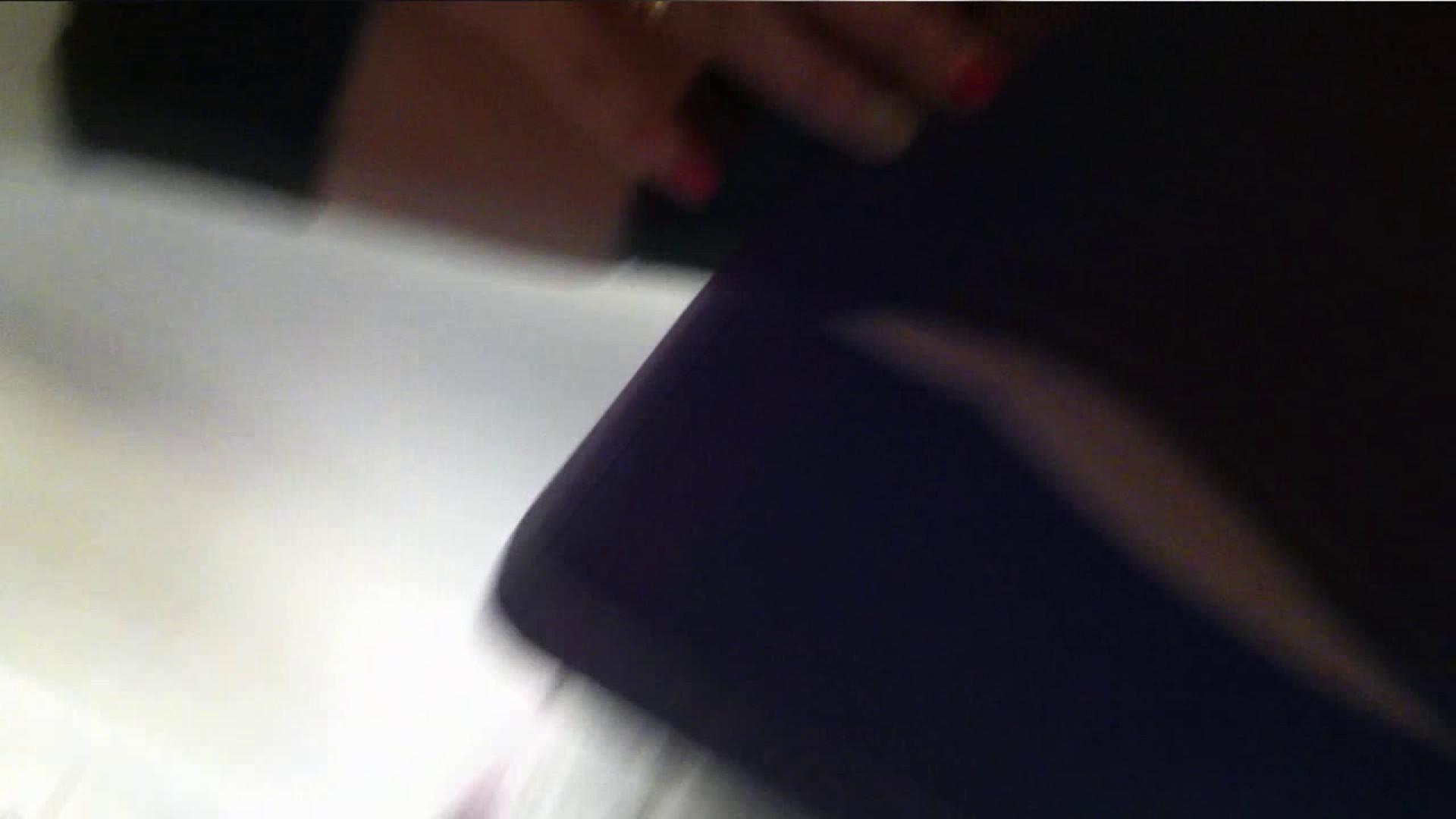 可愛いカリスマ店員限定‼胸チラ&パンチラ vol.20 チラ 盗み撮り動画 73画像 51