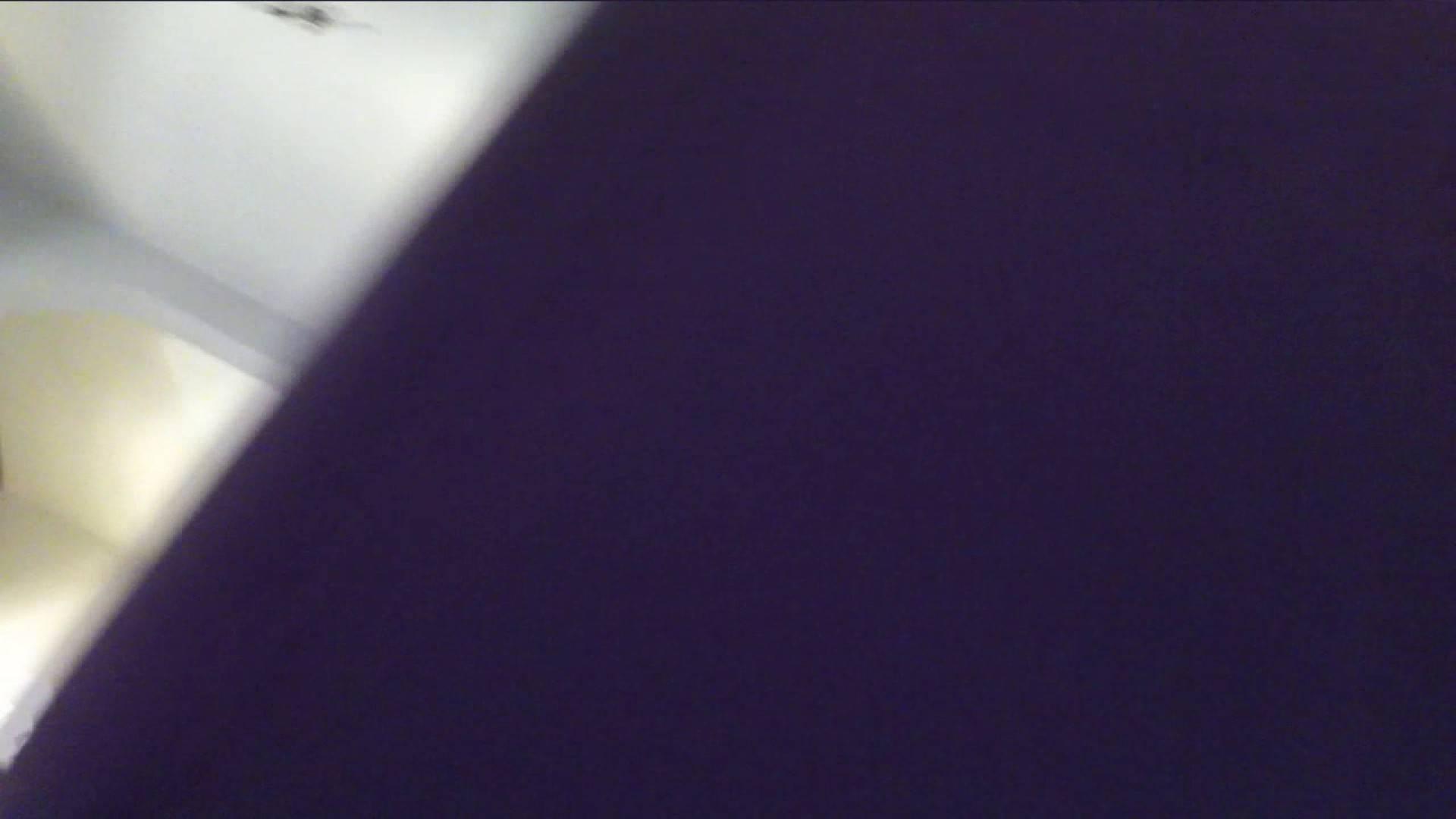可愛いカリスマ店員限定‼胸チラ&パンチラ vol.20 接写  73画像 54