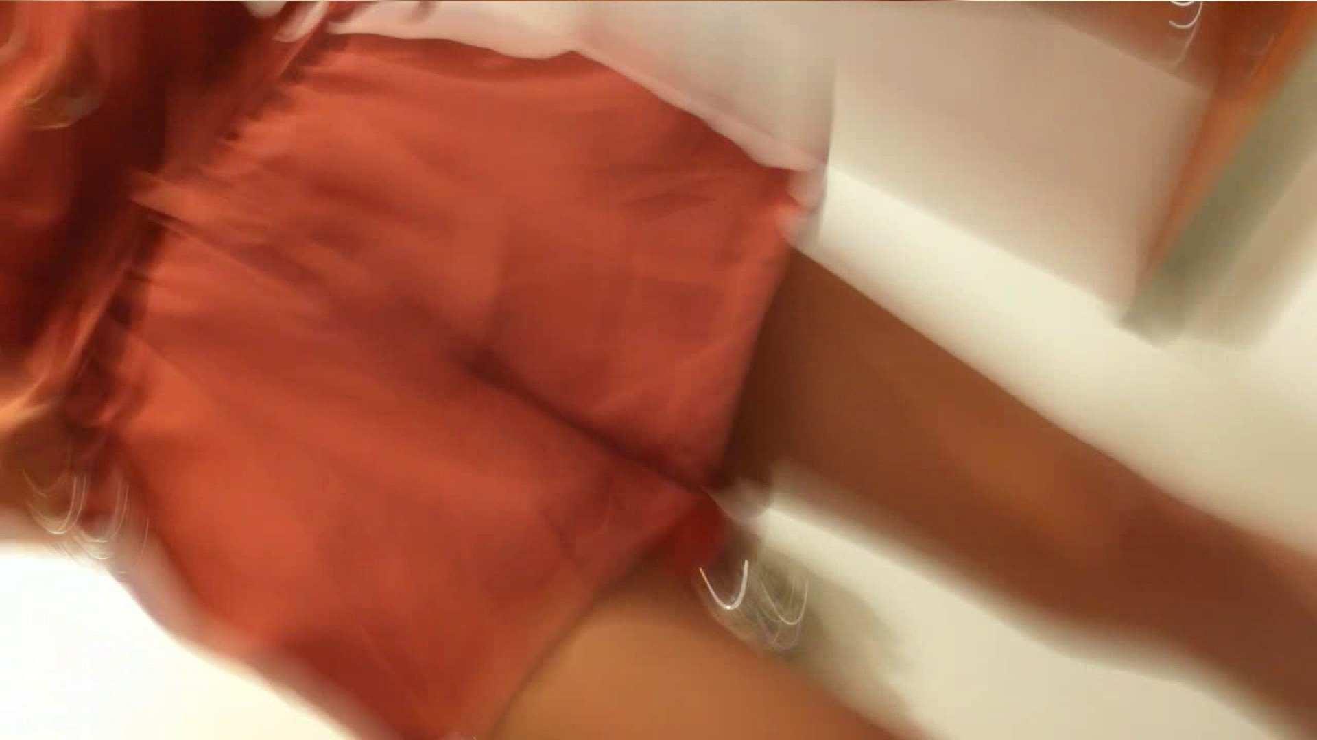可愛いカリスマ店員限定‼胸チラ&パンチラ vol.21 エロティックなOL オマンコ無修正動画無料 93画像 8