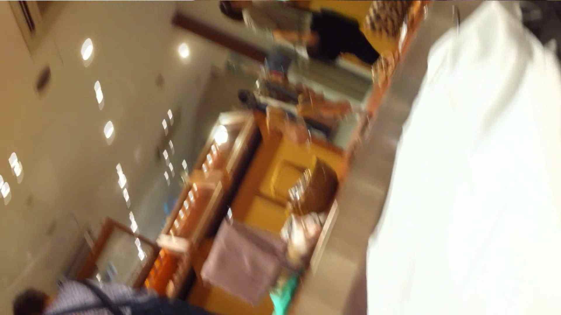 可愛いカリスマ店員限定‼胸チラ&パンチラ vol.21 チラ 濡れ場動画紹介 93画像 15