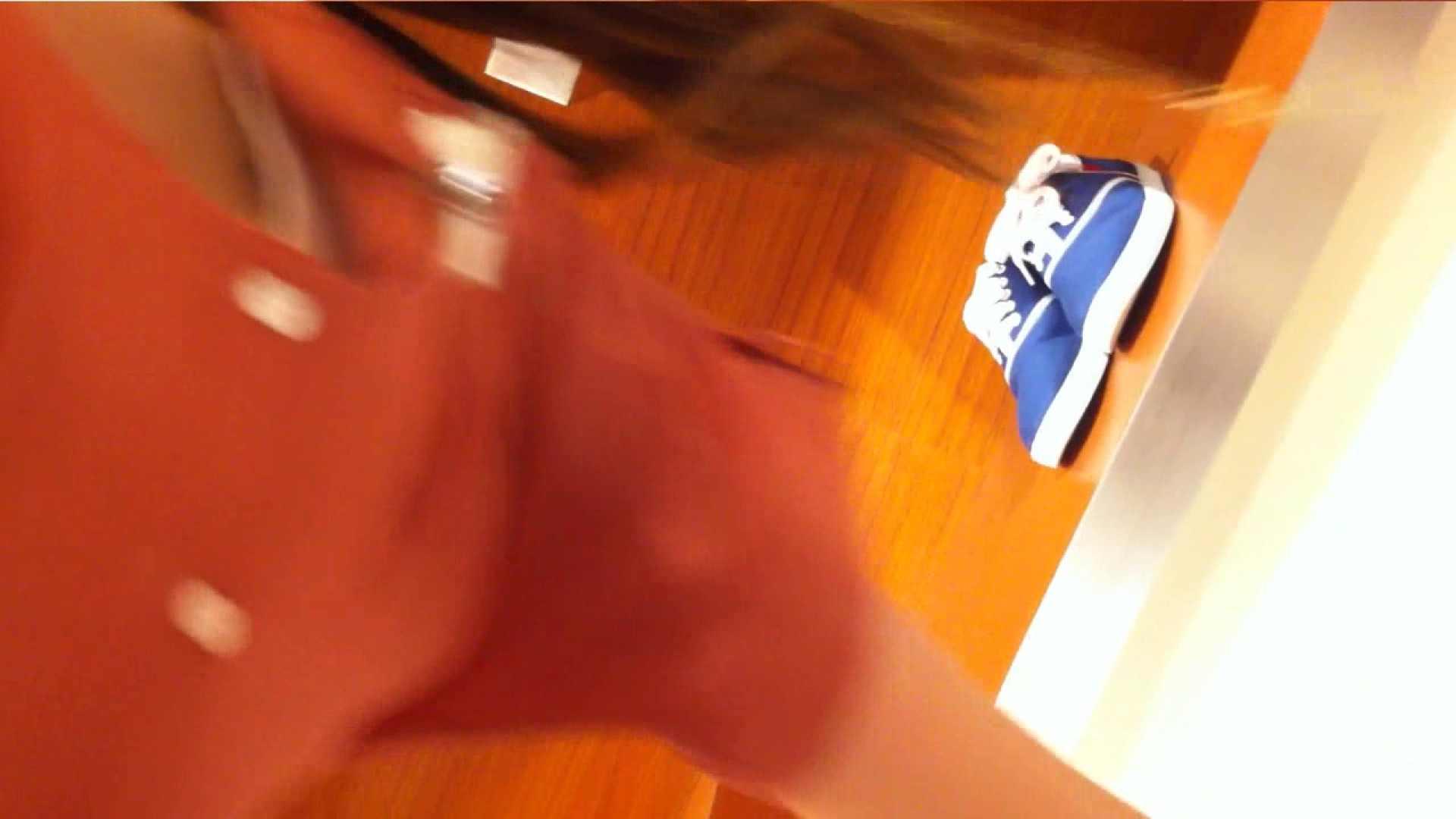 可愛いカリスマ店員限定‼胸チラ&パンチラ vol.21 エロティックなOL オマンコ無修正動画無料 93画像 20